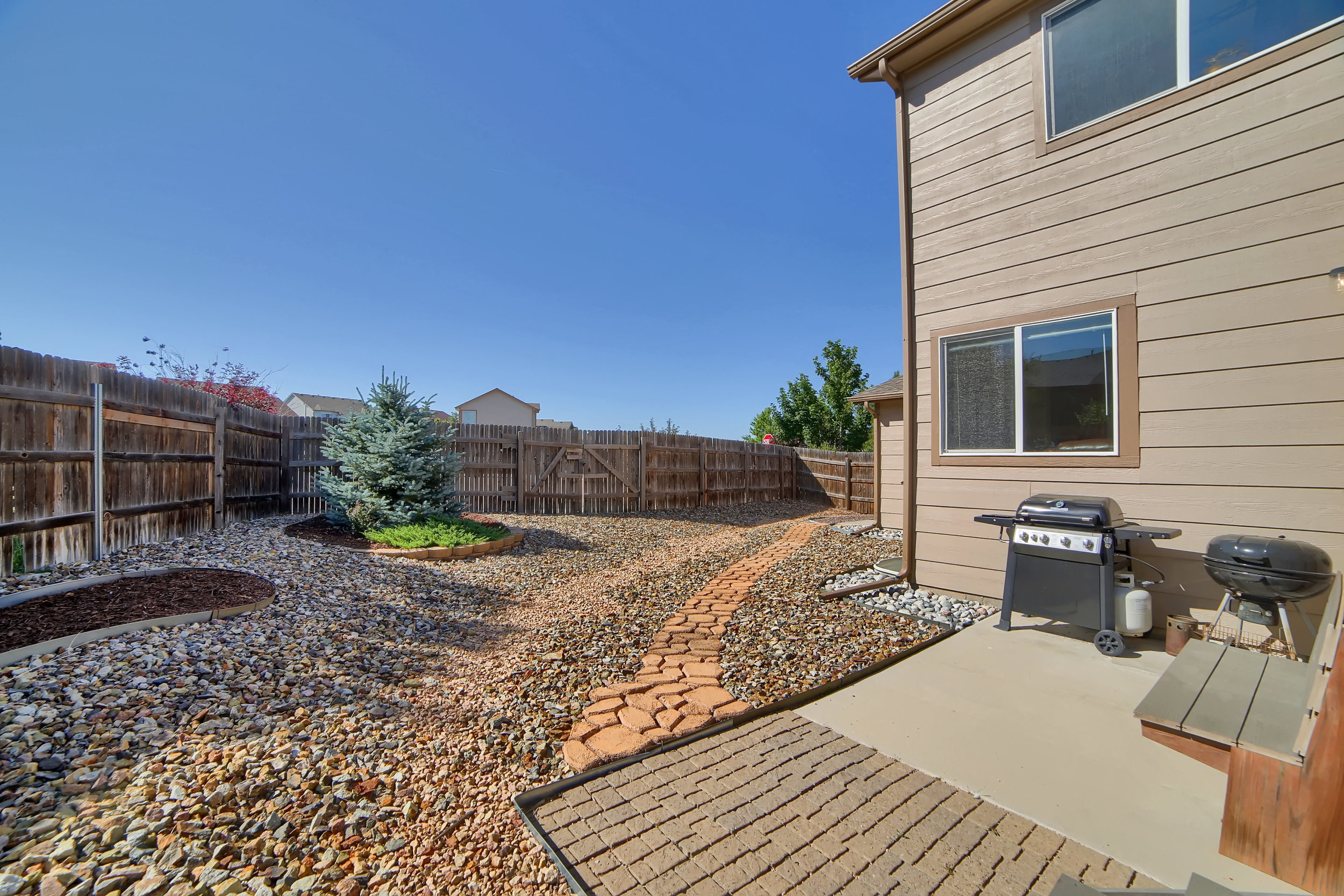7414 Campstool Drive Colorado-print-036-034-Exterior Back-3648x2432-300dpi.jpg