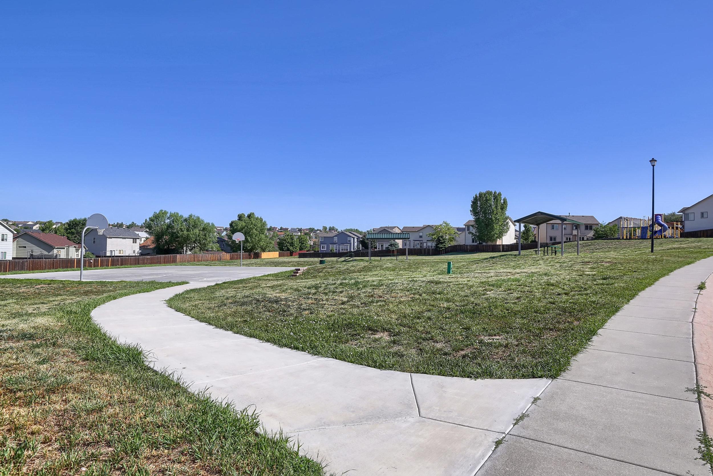 7414 Campstool Drive Colorado-print-038-036-Neighborhood-3648x2432-300dpi.jpg