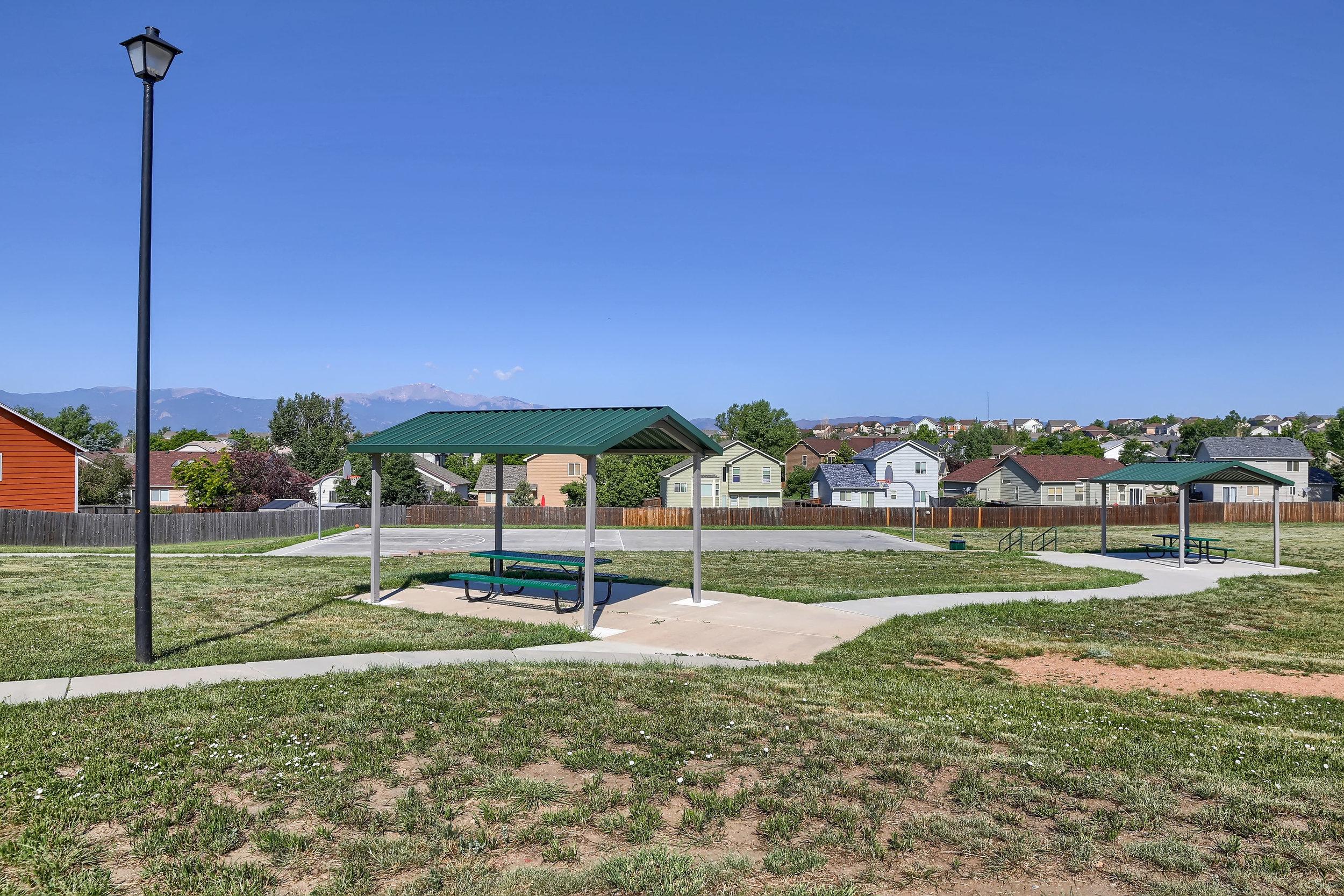 7414 Campstool Drive Colorado-print-039-039-Neighborhood-3647x2432-300dpi.jpg
