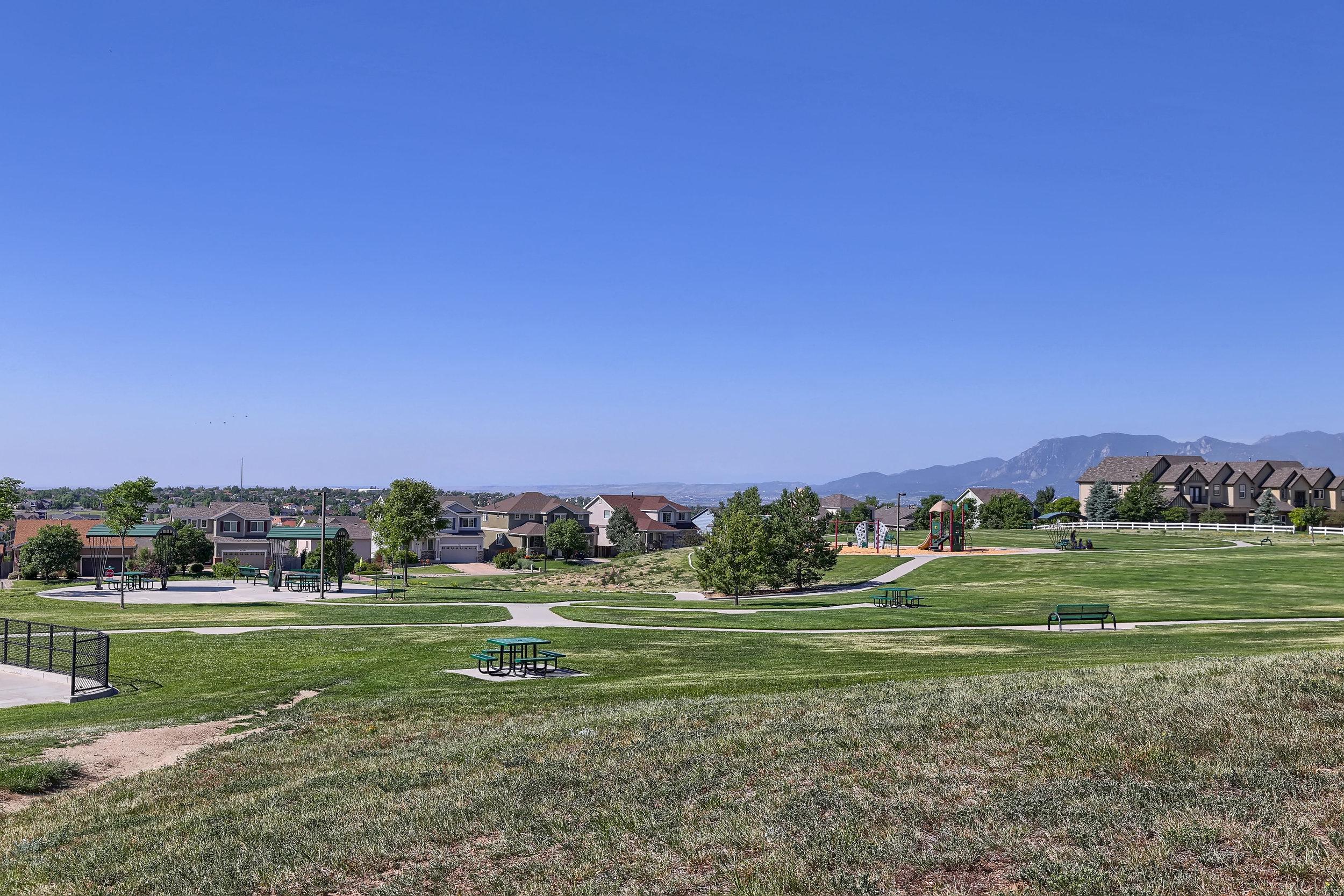 7414 Campstool Drive Colorado-print-041-041-Neighborhood-3648x2432-300dpi.jpg