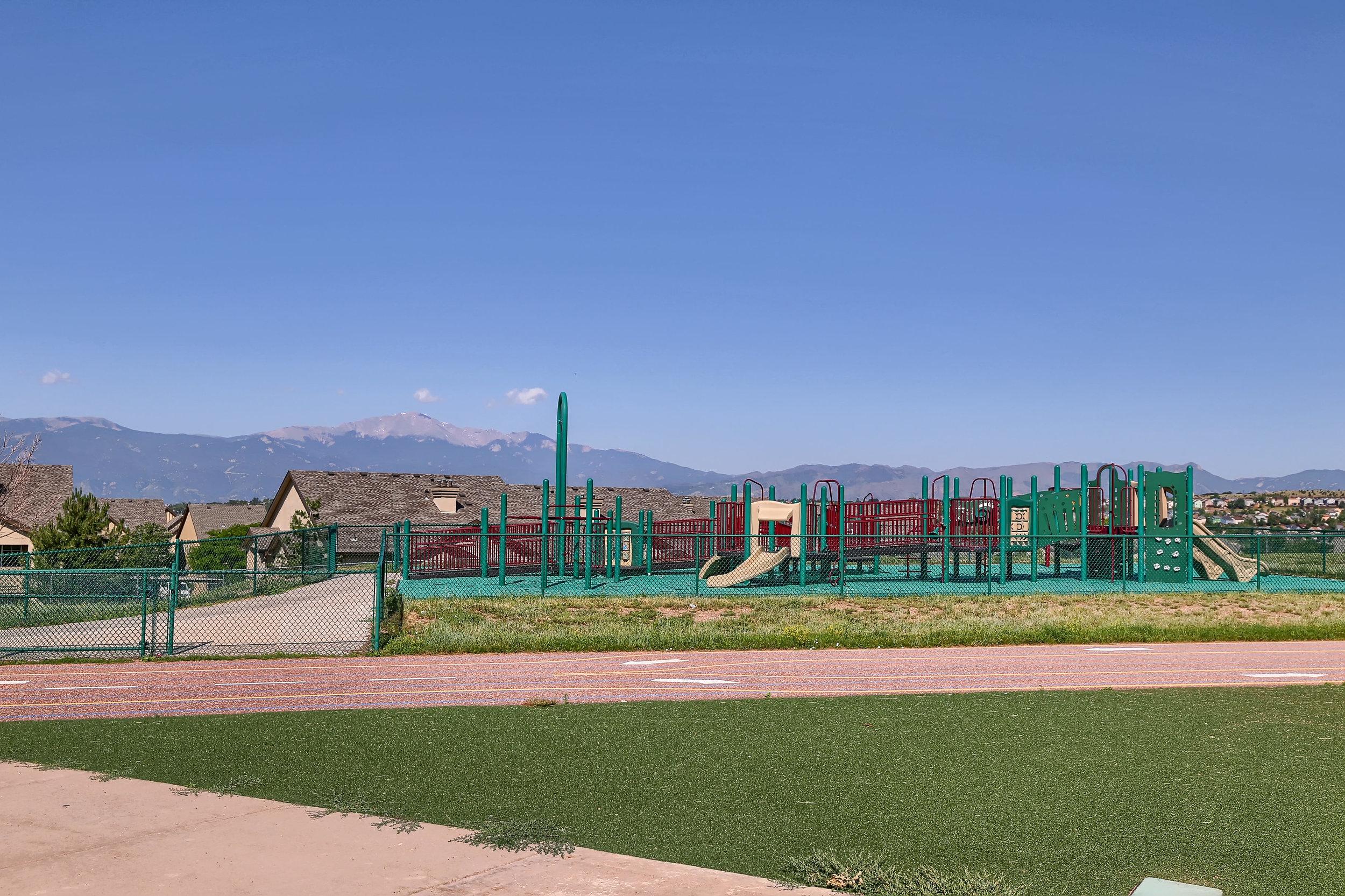7414 Campstool Drive Colorado-print-043-044-Neighborhood-3648x2430-300dpi.jpg