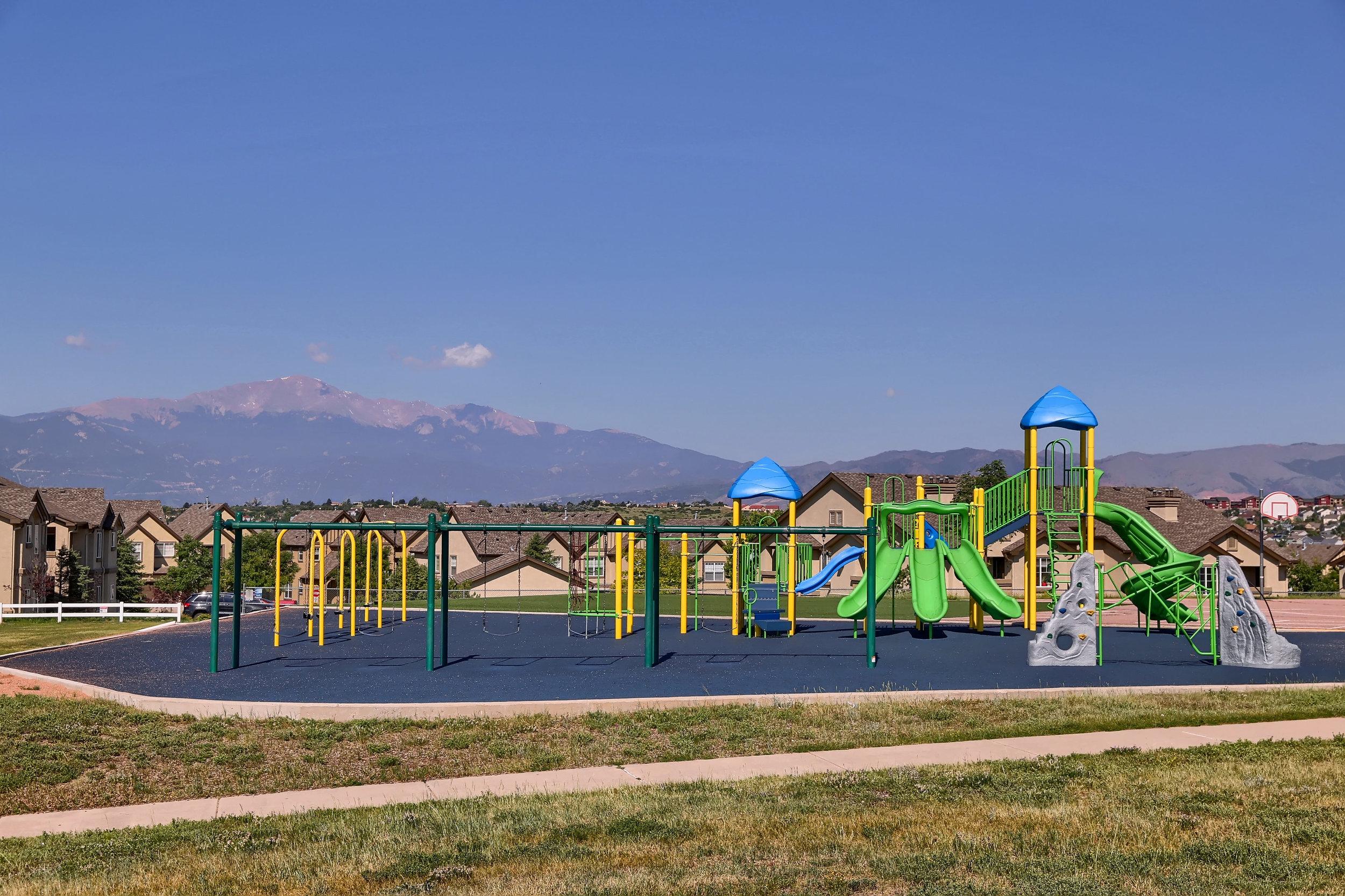7414 Campstool Drive Colorado-print-042-042-Neighborhood-3648x2432-300dpi.jpg