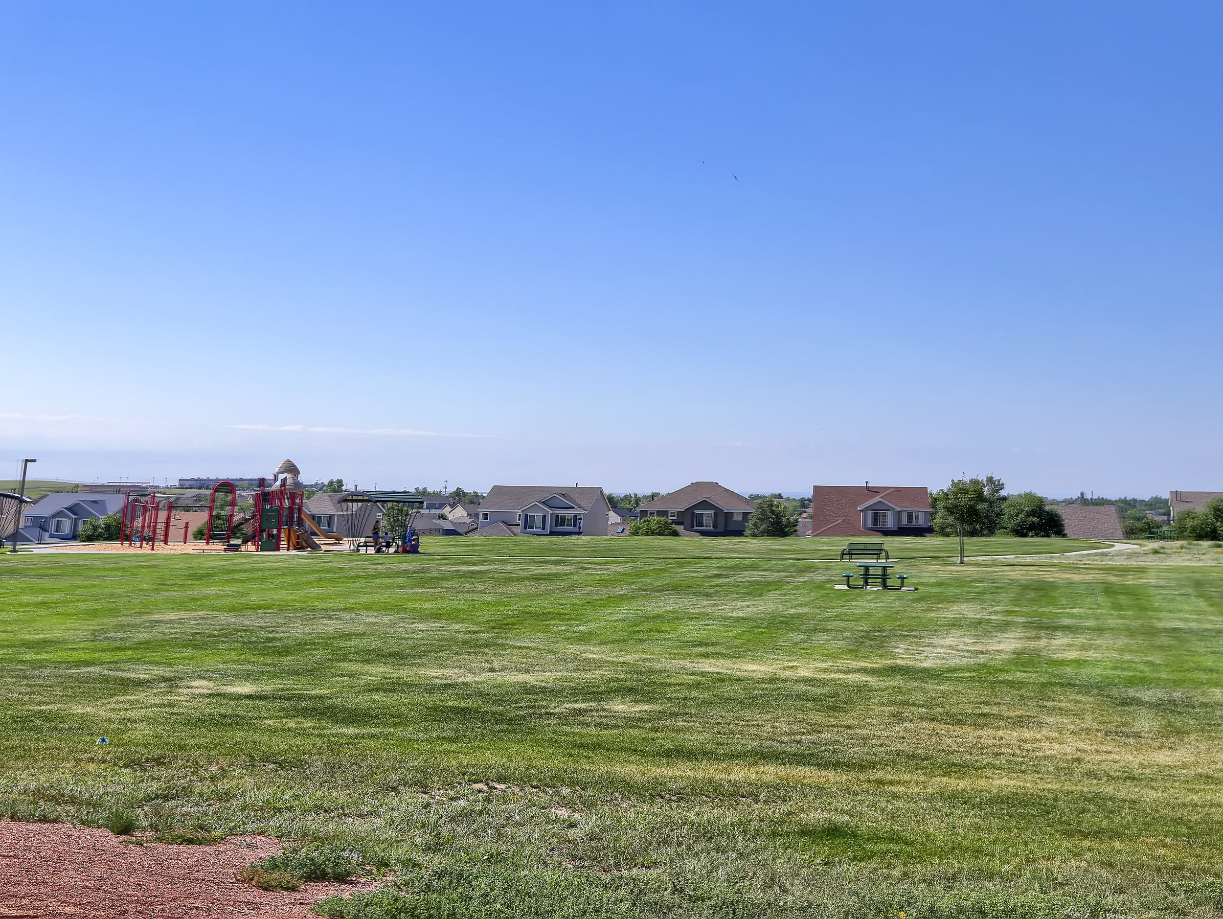 7414 Campstool Drive Colorado-print-045-043-Neighborhood-3233x2429-300dpi.jpg