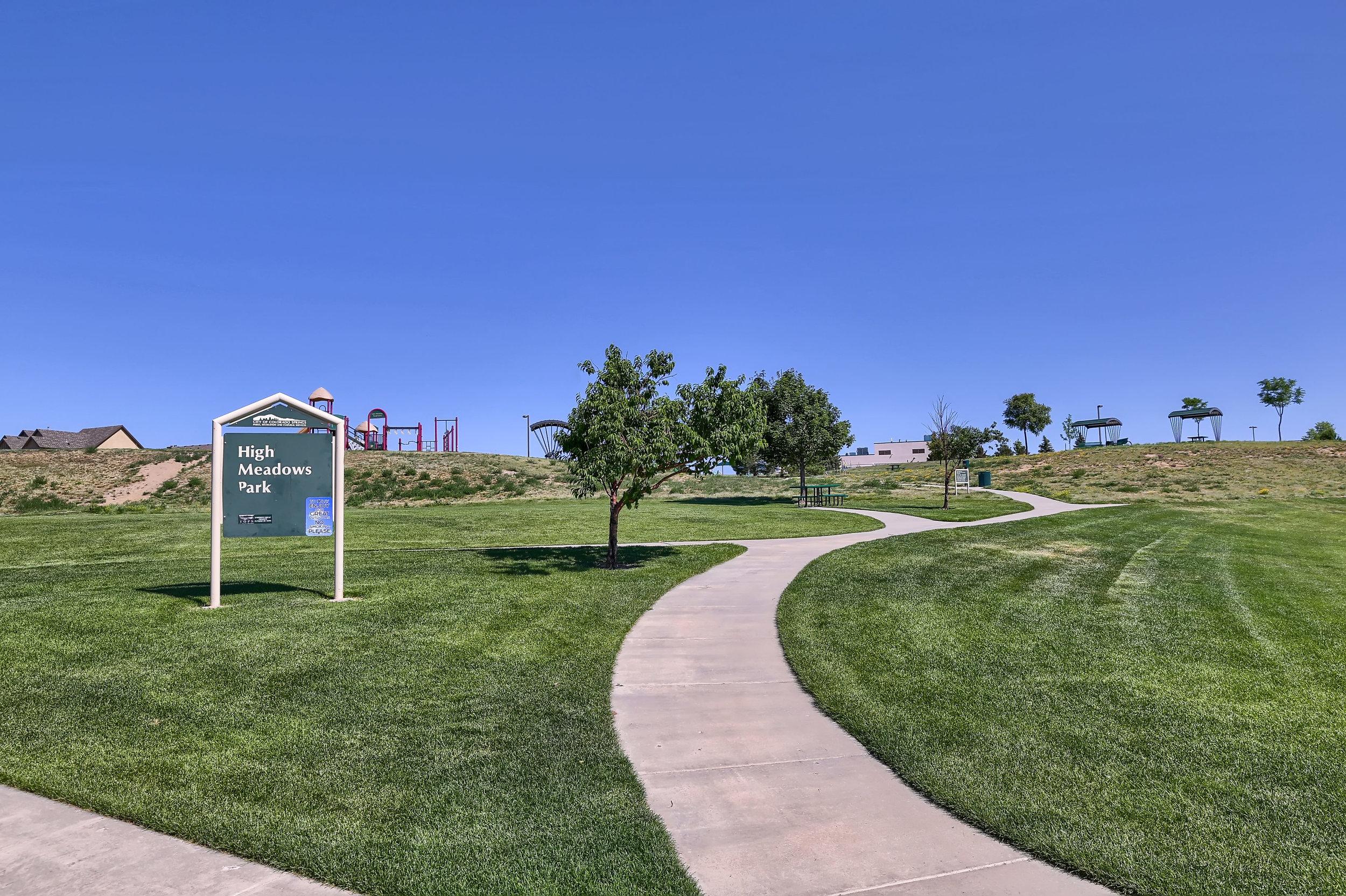 7414 Campstool Drive Colorado-print-047-047-Neighborhood-3648x2430-300dpi.jpg