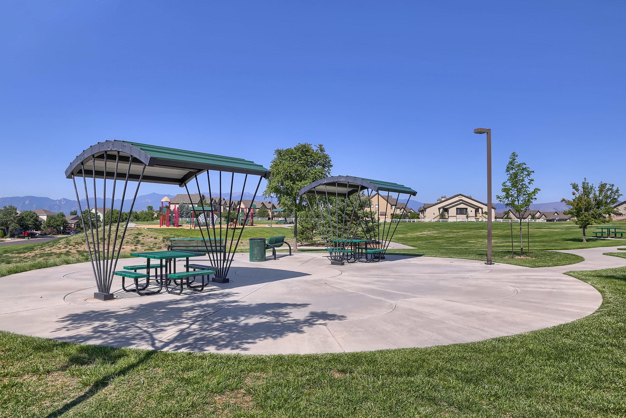 7414 Campstool Drive Colorado-print-046-045-Neighborhood-3648x2432-300dpi.jpg