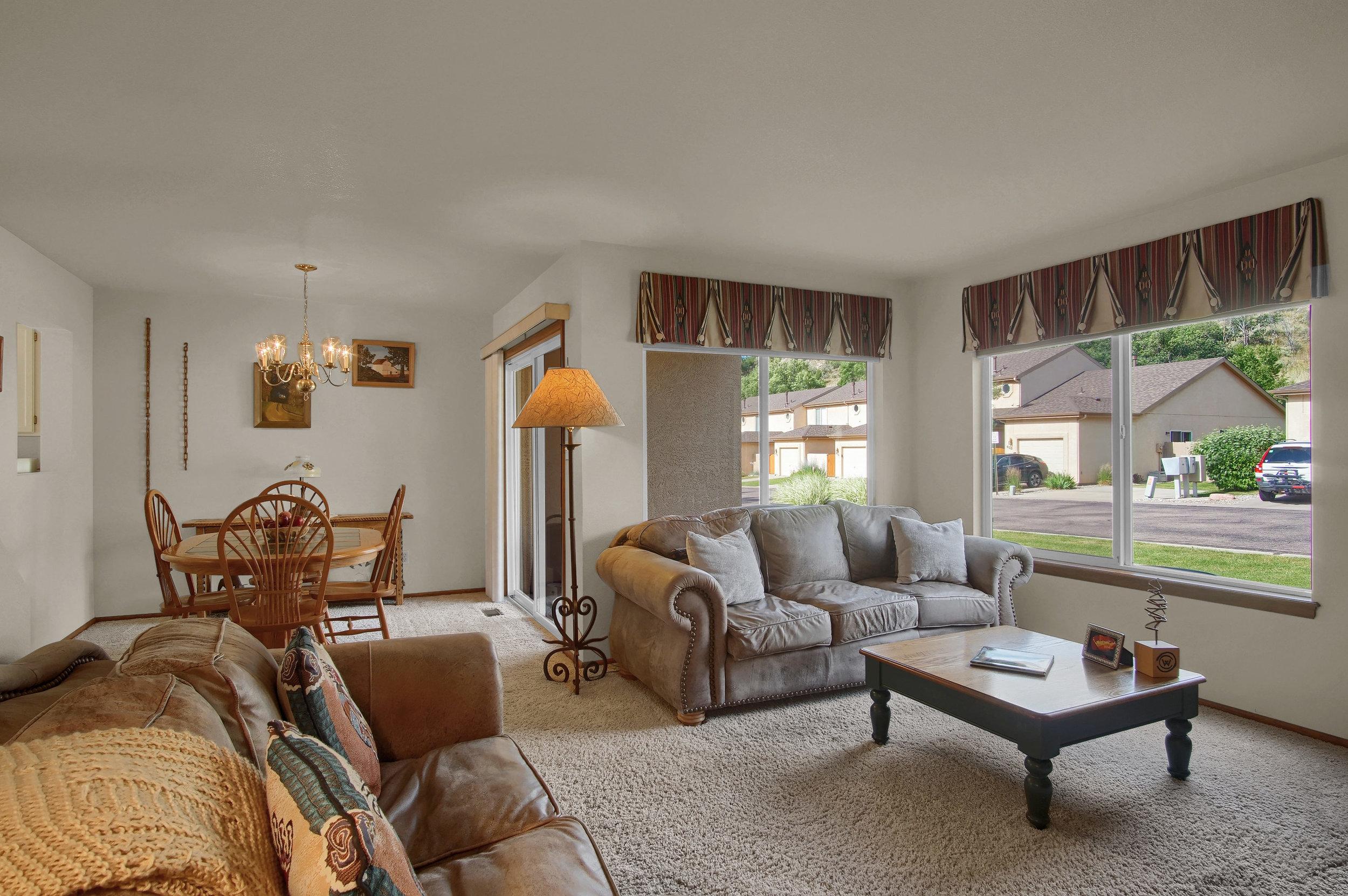 680 Echo Lane Colorado Springs-print-007-015-Living Room-3008x2000-300dpi.jpg