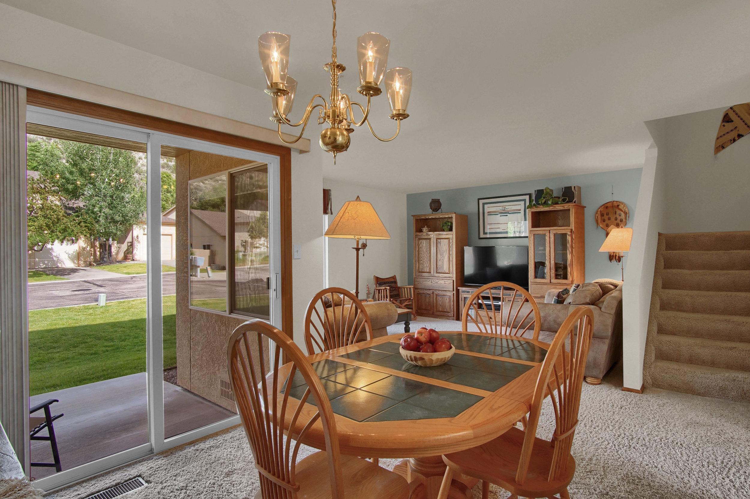 680 Echo Lane Colorado Springs-print-010-016-Dining Room-3008x2000-300dpi.jpg