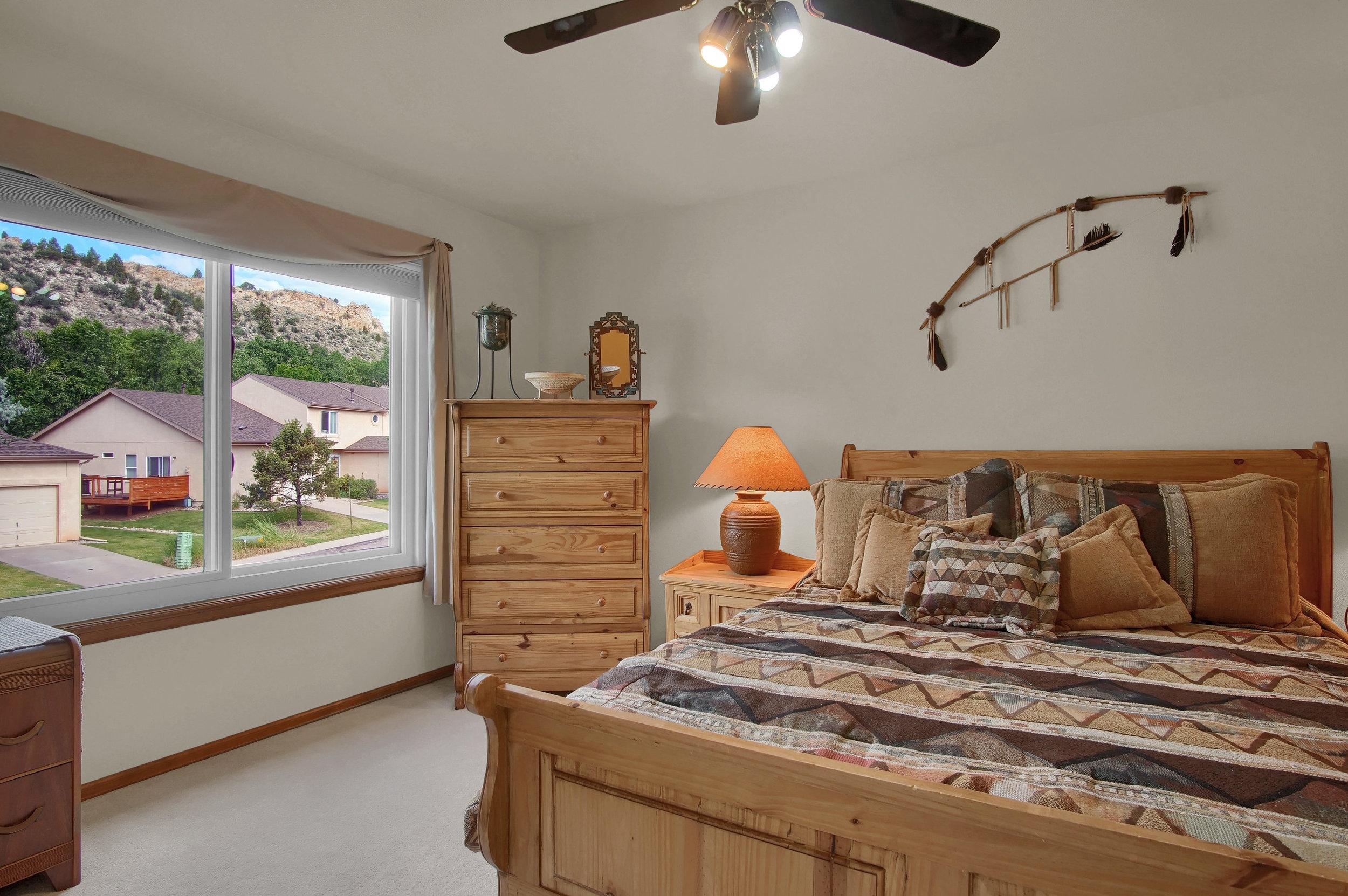680 Echo Lane Colorado Springs-print-020-033-Bedroom-3008x2000-300dpi.jpg