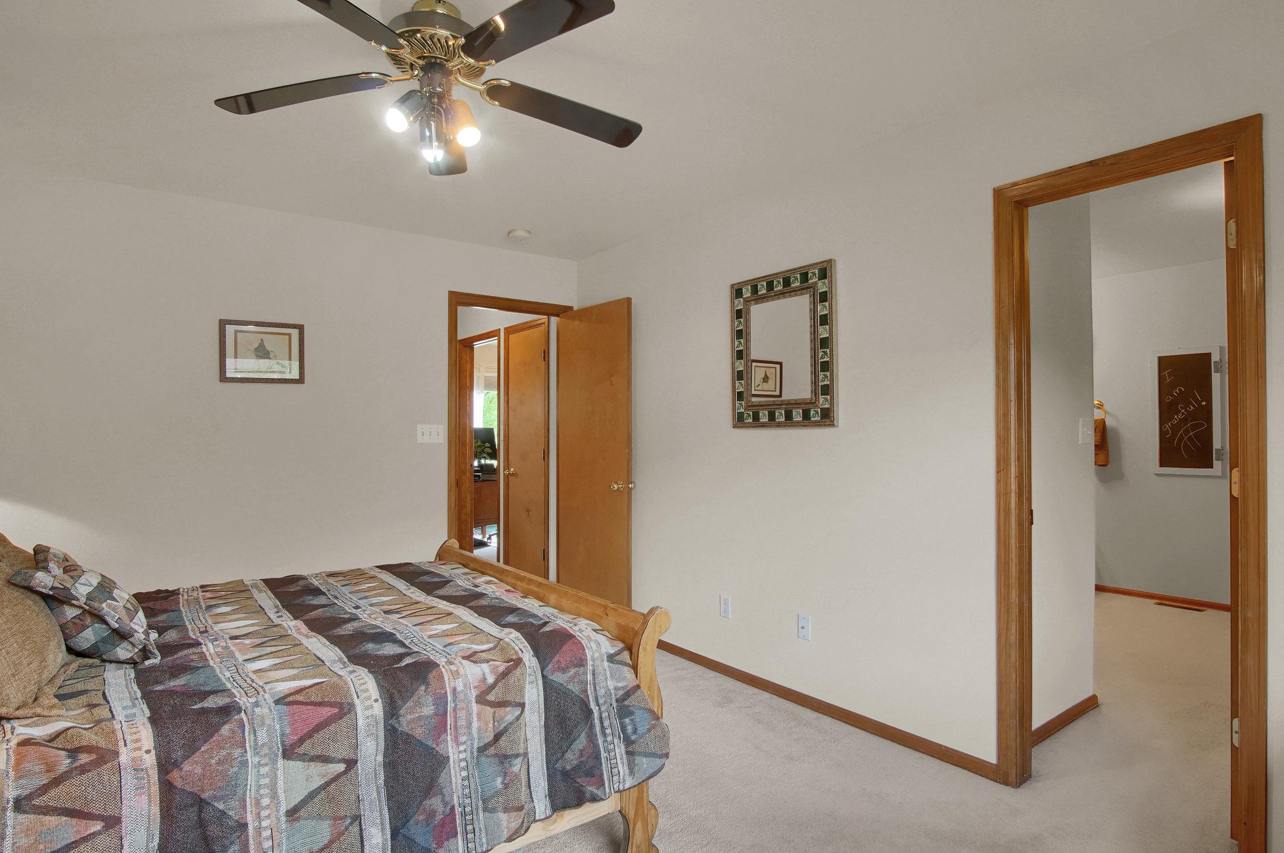 680 Echo Lane Colorado Springs-print-022-022-Bedroom-3008x2000-300dpi.jpg