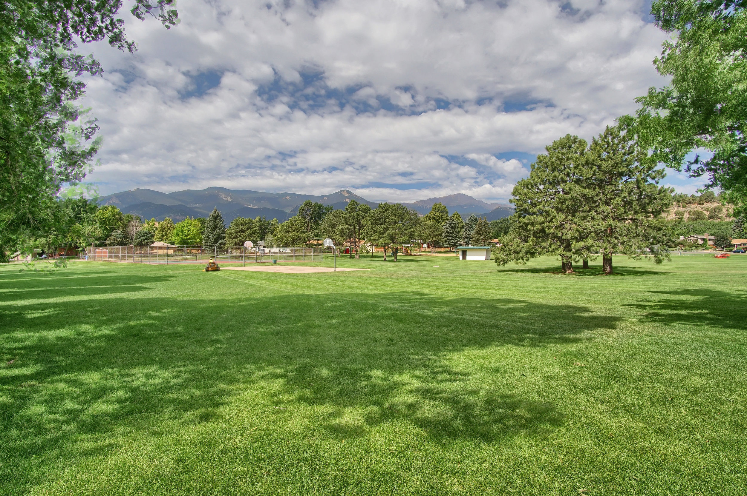 680 Echo Lane Colorado Springs-print-032-031-View-3008x2000-300dpi.jpg