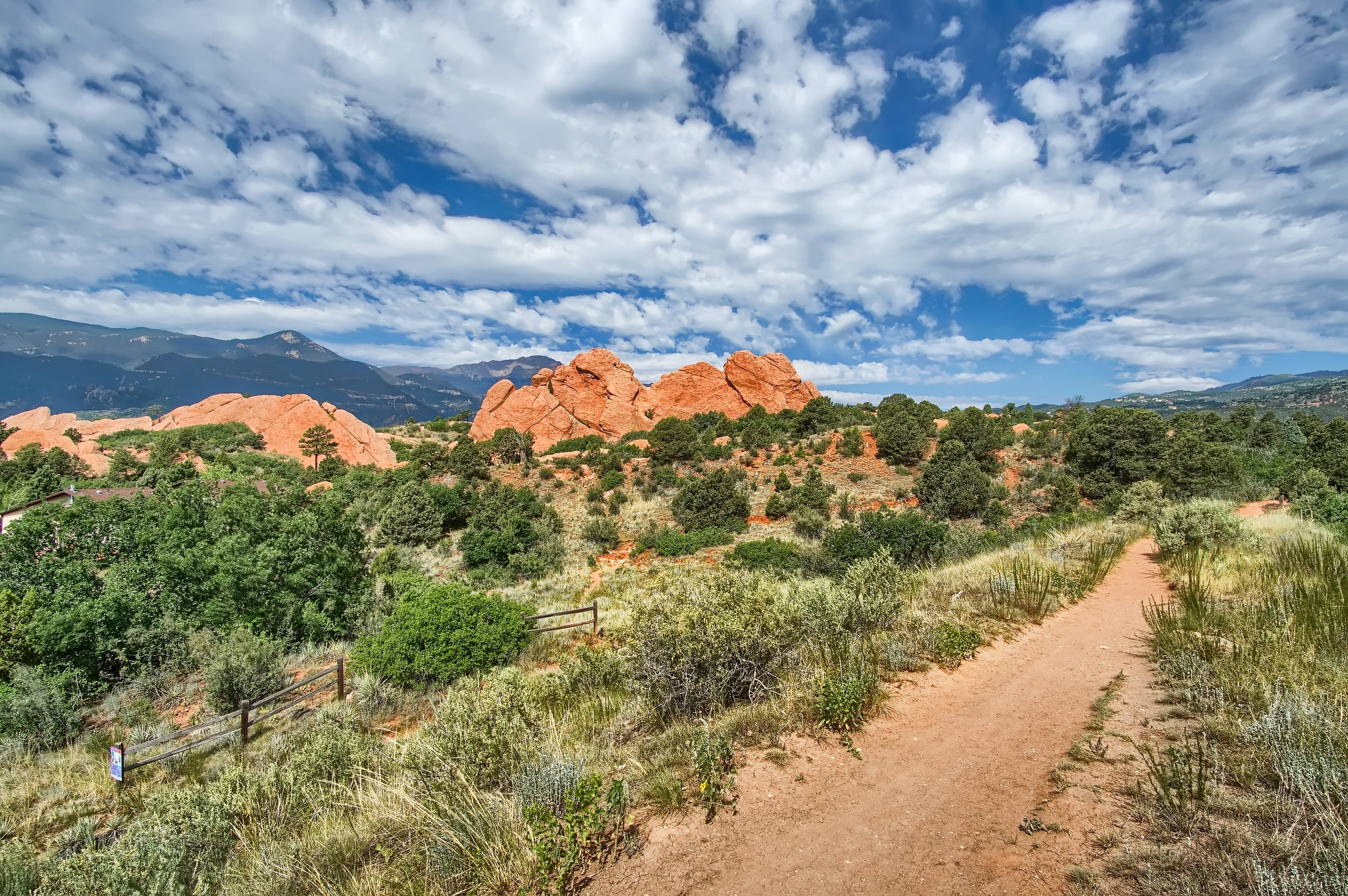 680 Echo Lane Colorado Springs-print-035-034-Trail-3008x2000-300dpi.jpg