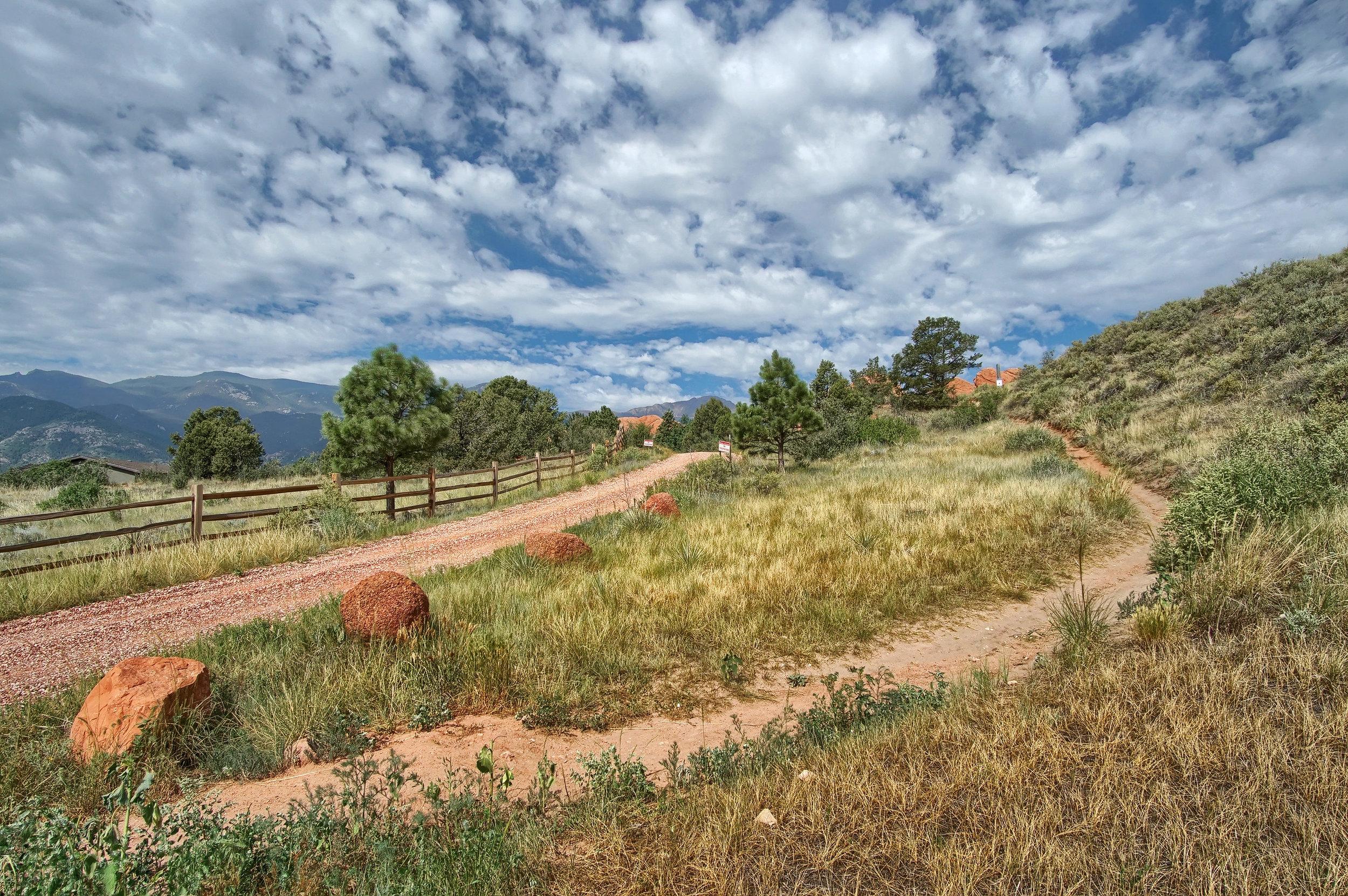 680 Echo Lane Colorado Springs-print-033-032-Trail-3008x2000-300dpi.jpg