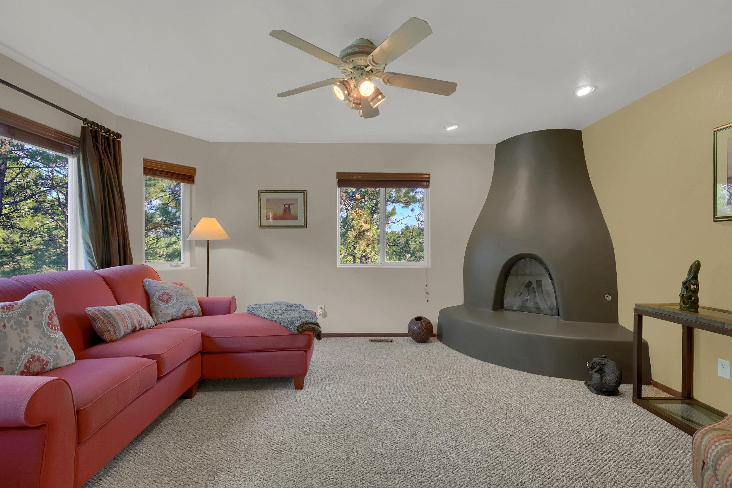 1605 Vickers Drive Colorado-print-010-002-Family Room-2800x1867-300dpi.jpg