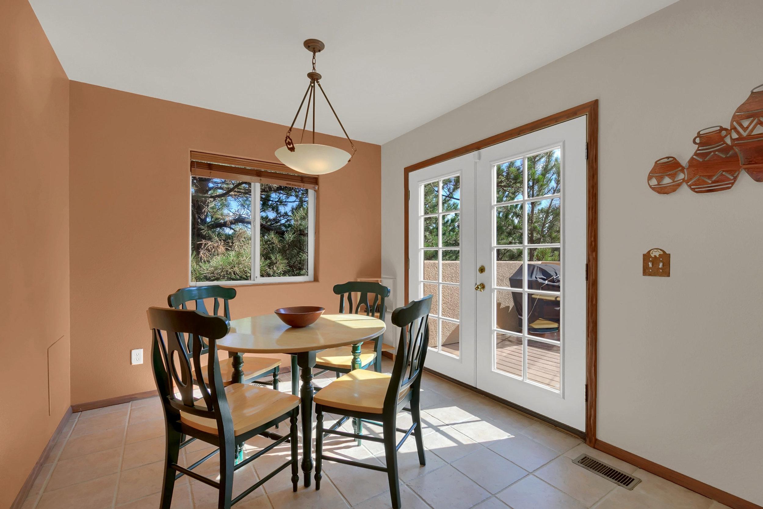 1605 Vickers Drive Colorado-print-015-013-Dining Room-2800x1867-300dpi.jpg