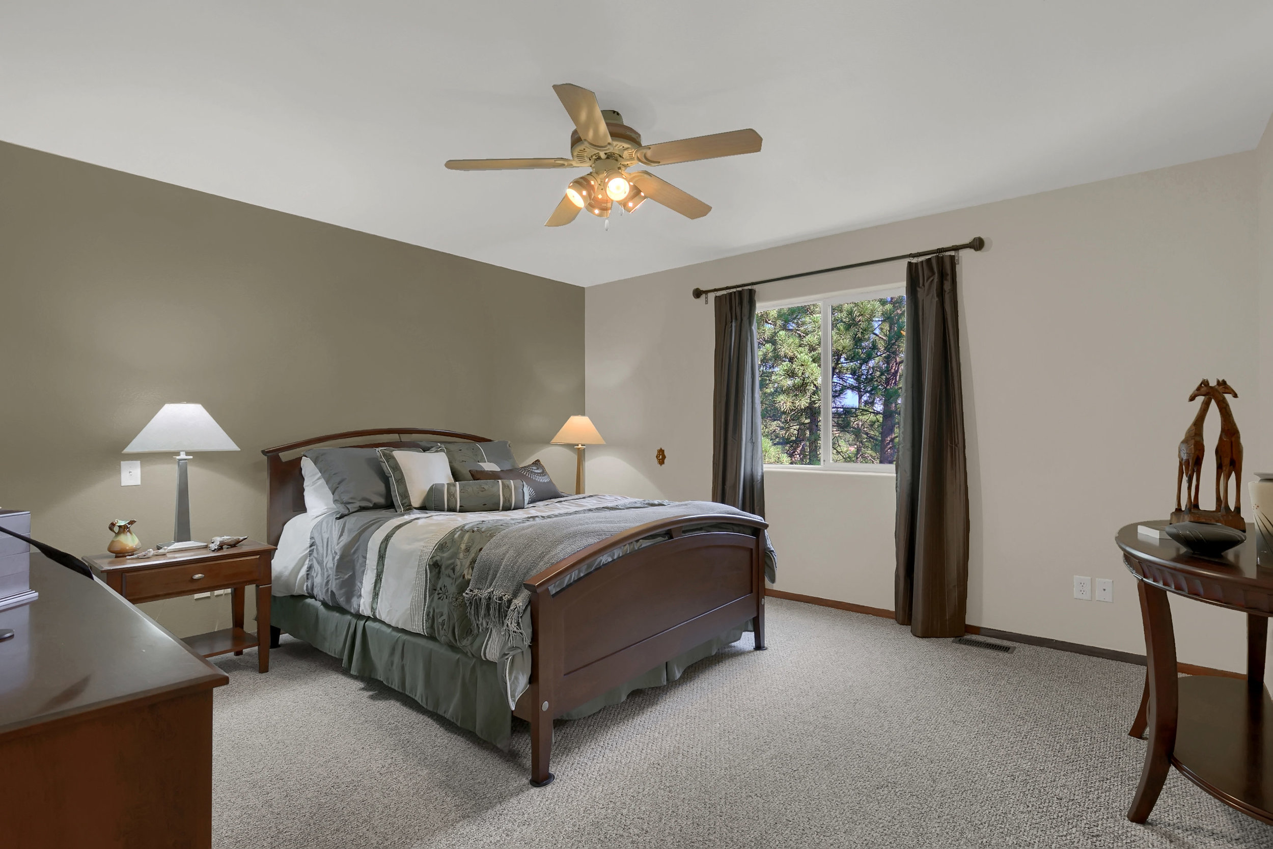 1605 Vickers Drive Colorado-print-018-004-Bedroom-2798x1866-300dpi.jpg