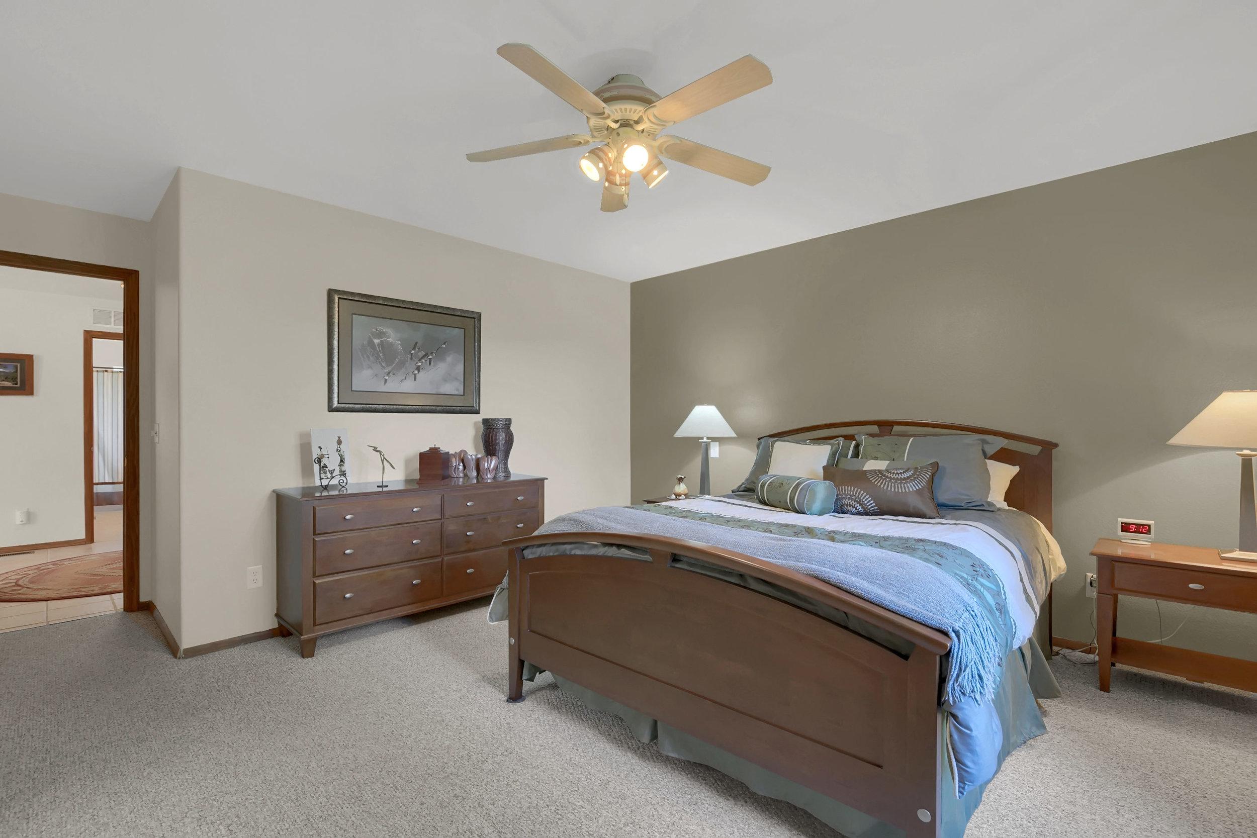 1605 Vickers Drive Colorado-print-019-001-Bedroom-2800x1867-300dpi.jpg