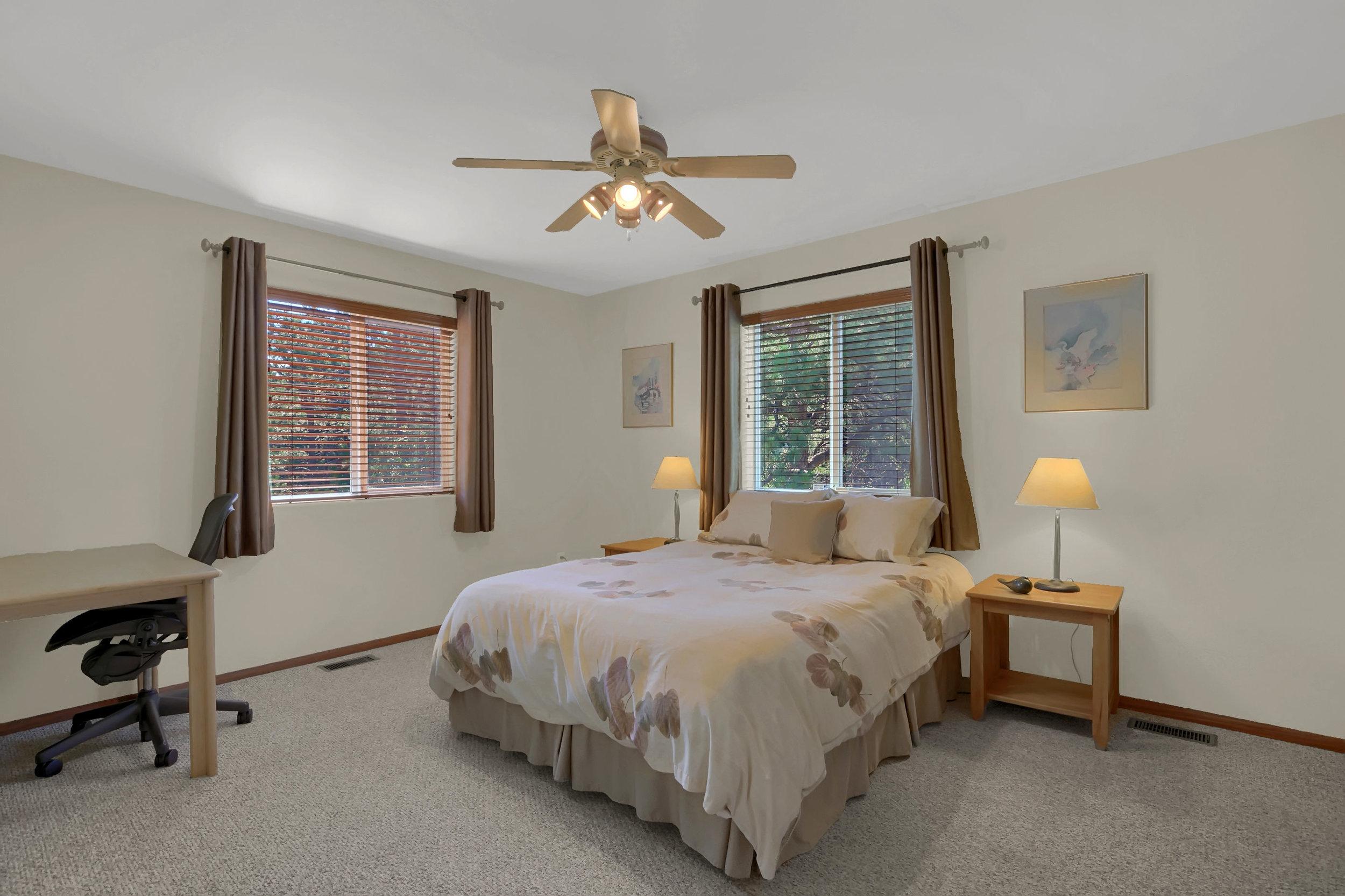 1605 Vickers Drive Colorado-print-022-011-Bedroom-2799x1865-300dpi.jpg