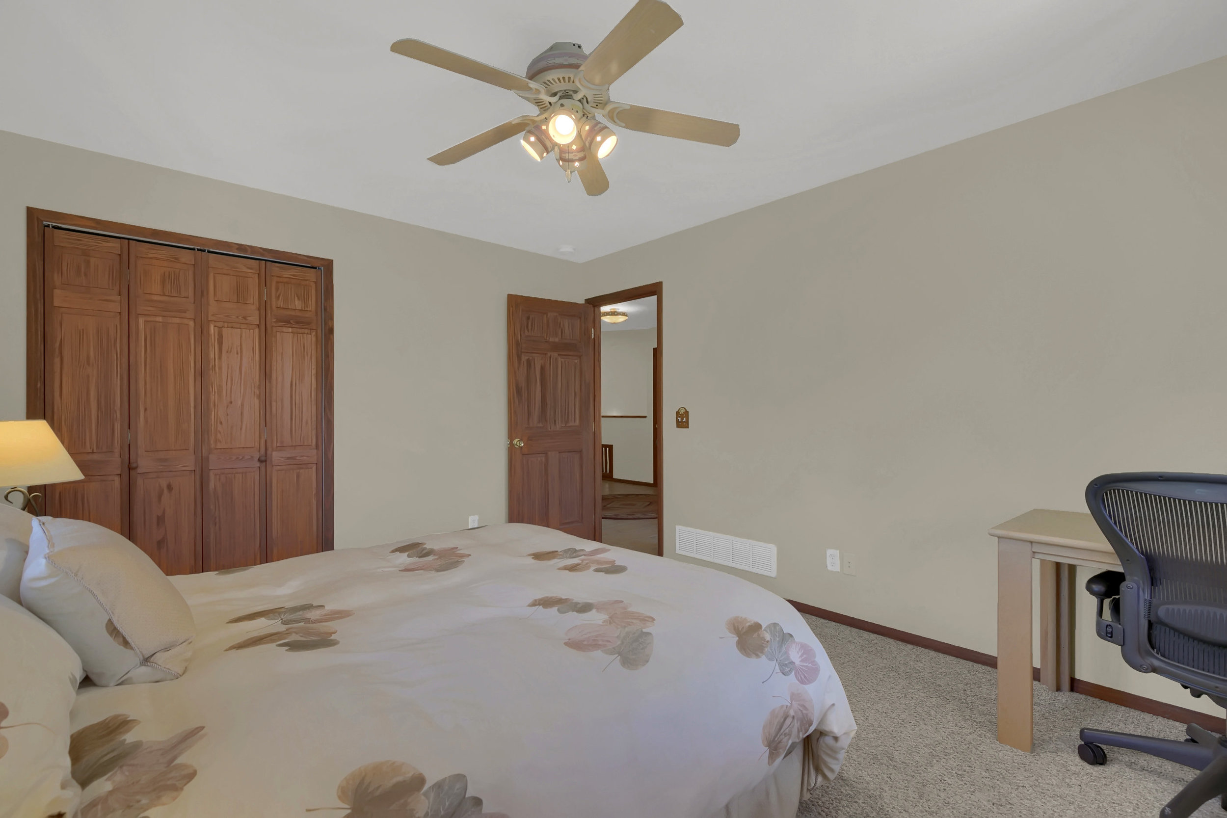 1605 Vickers Drive Colorado-print-023-008-Bedroom-2800x1867-300dpi.jpg