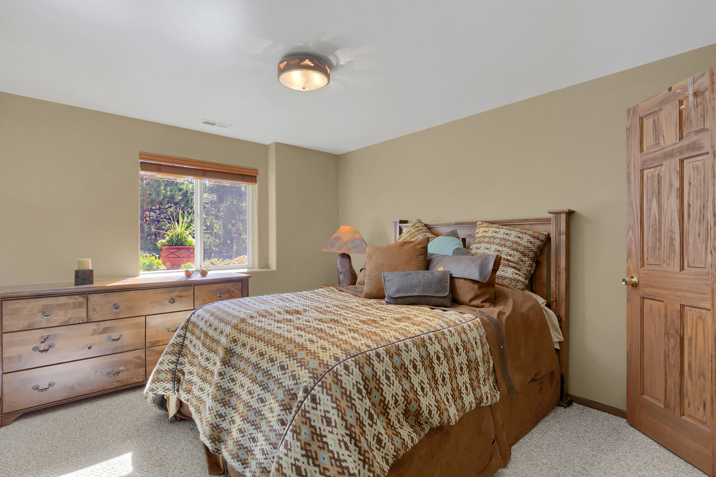 1605 Vickers Drive Colorado-print-031-023-Bedroom-2800x1867-300dpi.jpg