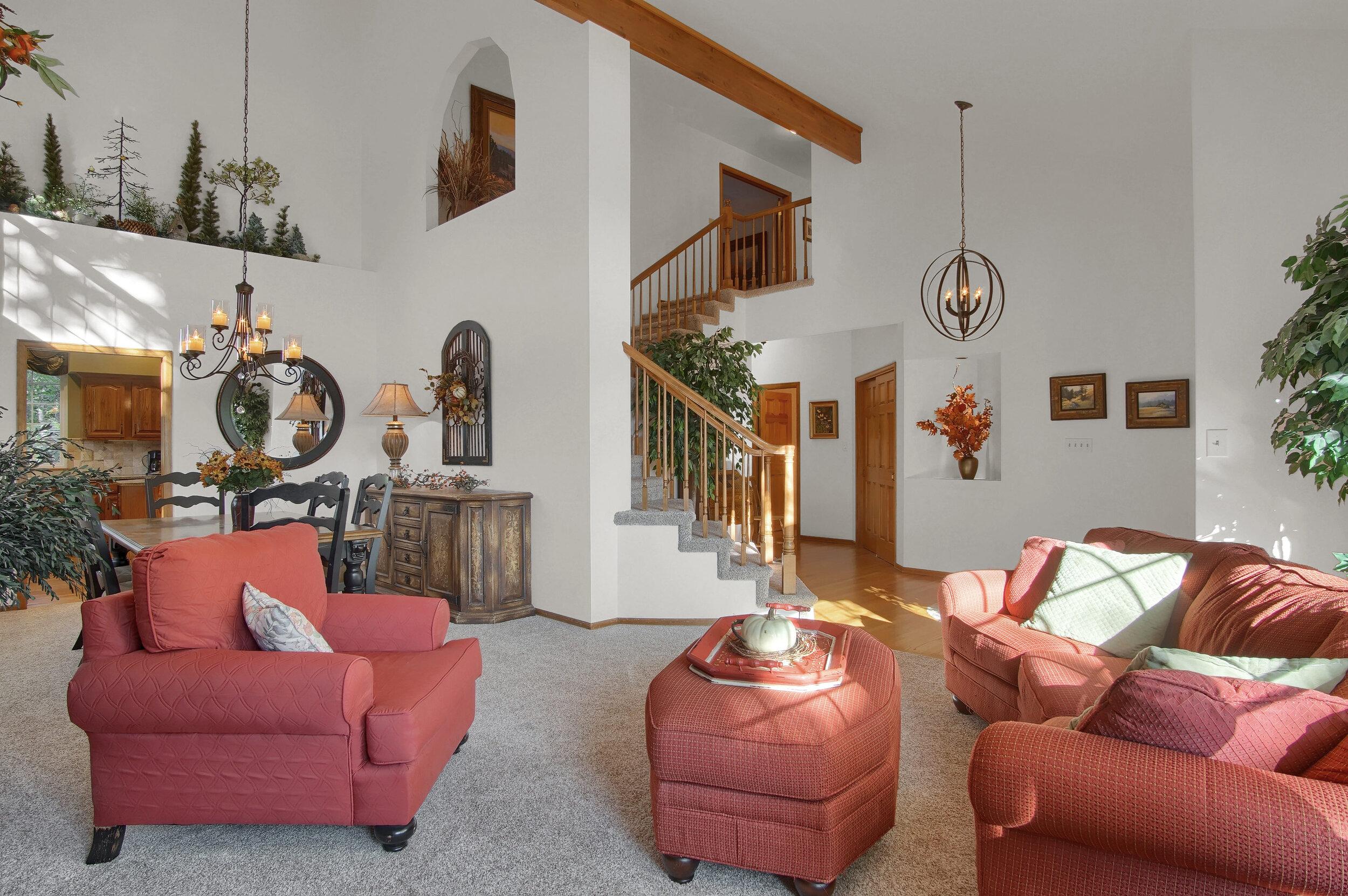 4919 Nightshade Cir Colorado-print-012-002-Living Room-3008x2000-300dpi.jpg