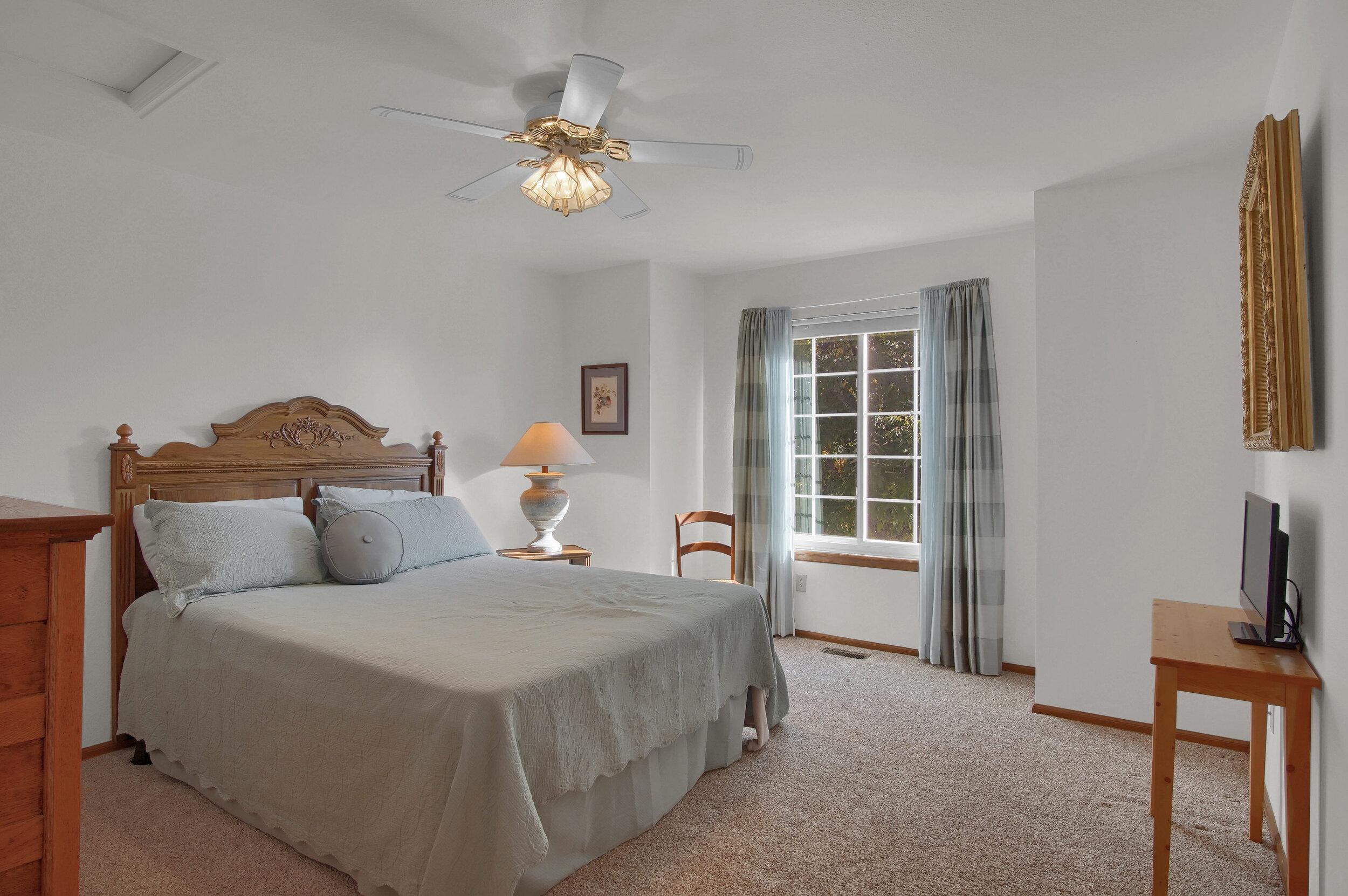 4919 Nightshade Cir Colorado-print-031-020-Bedroom-3008x2000-300dpi.jpg