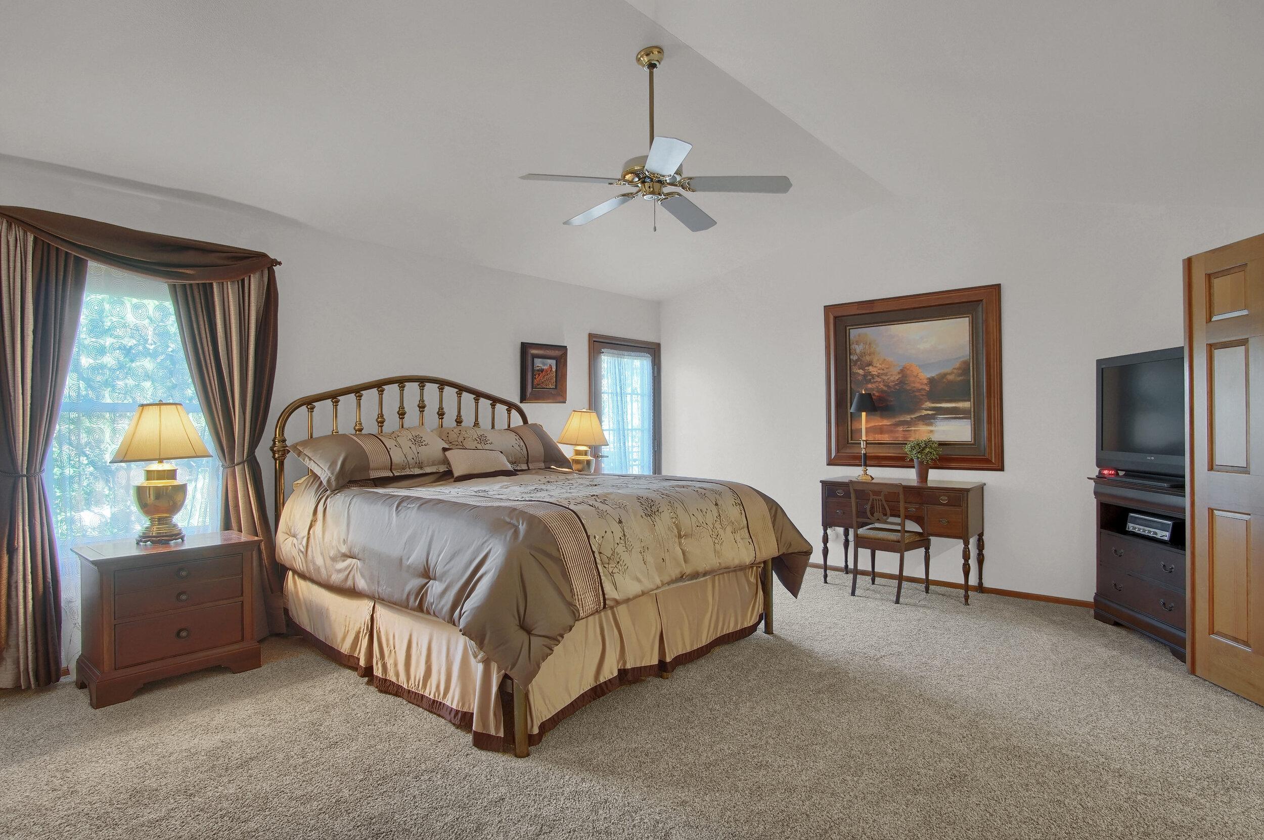 4919 Nightshade Cir Colorado-print-036-023-Bedroom-3008x2000-300dpi.jpg