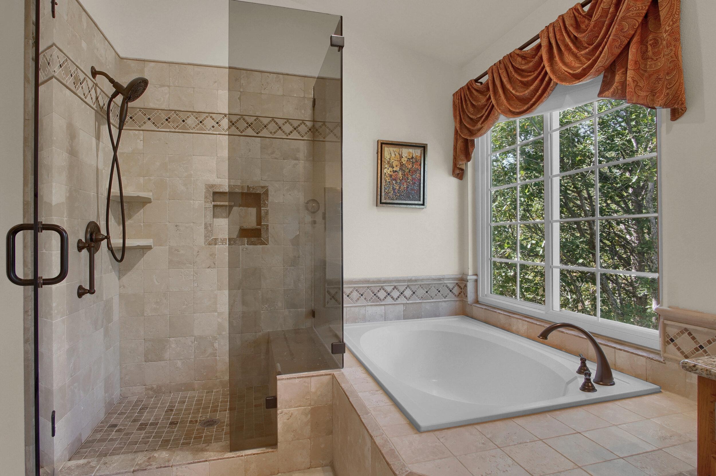 4919 Nightshade Cir Colorado-print-038-030-Bathroom-3008x2000-300dpi.jpg