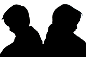 silhouette of boys.png