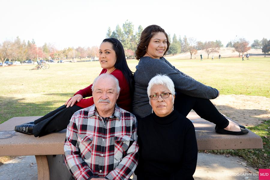 Torres_Family_FNL-27.jpg