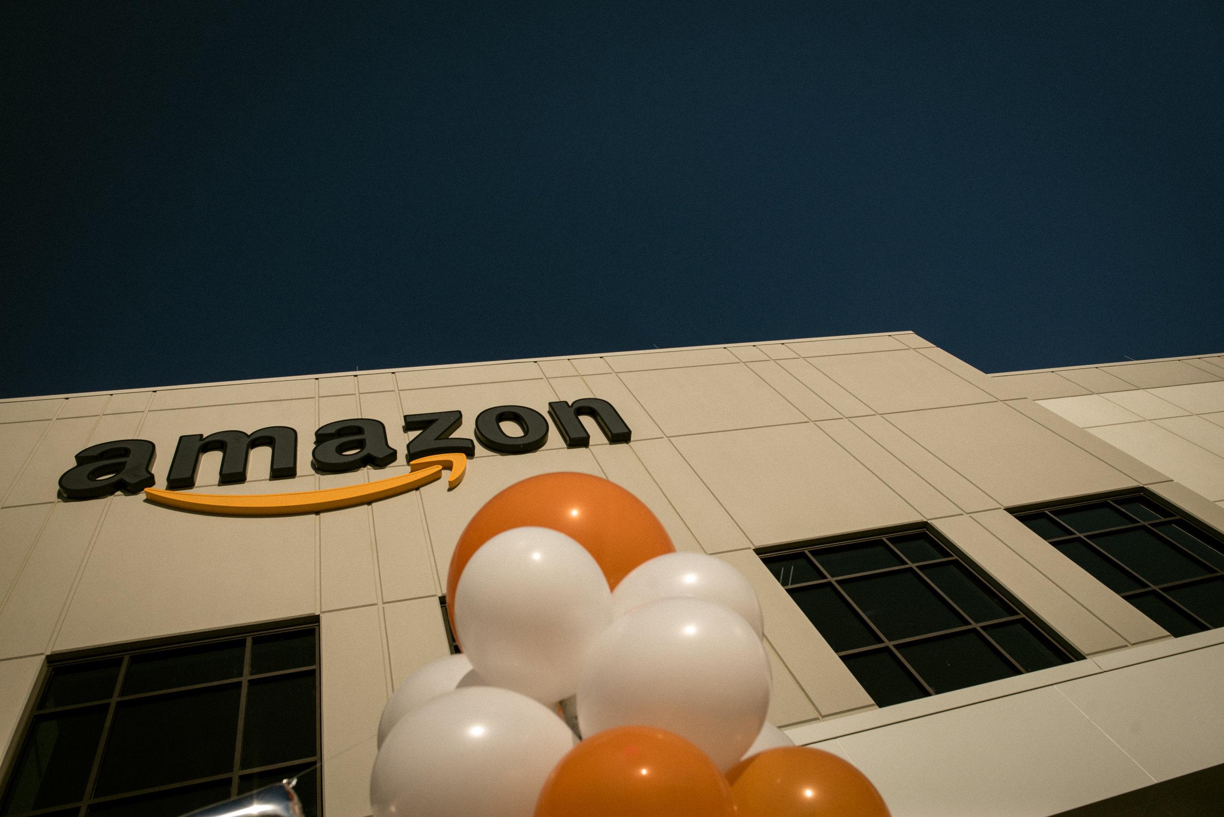 Amazon+Fresno+FNL-112.jpg
