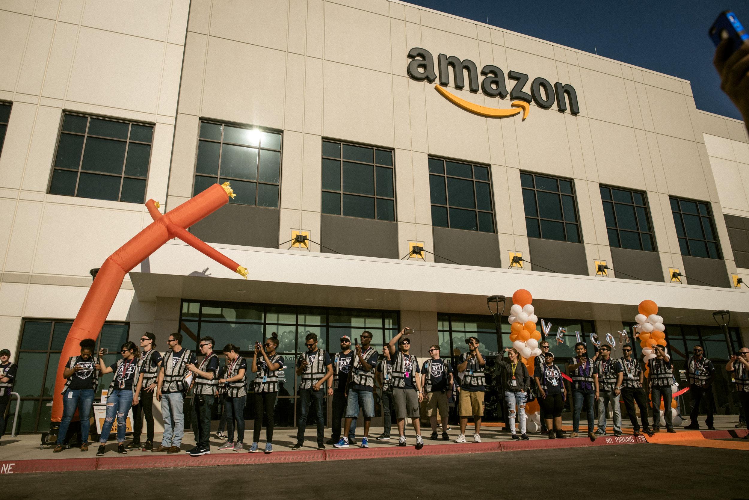 Amazon+Fresno+FNL-120.jpg