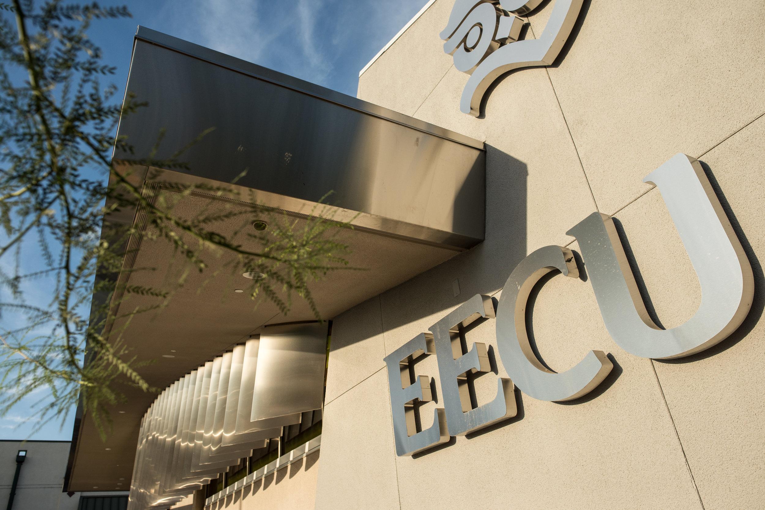 EECU+Sanger-112.jpg
