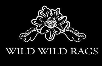 wild_wild_rags_logo.jpg