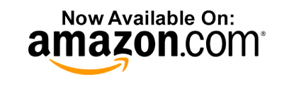 Amazon.com Logo.png