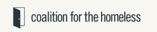 Coalition for the Homeless Logo.JPG