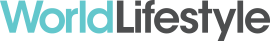 World Lifestyle Logo.png