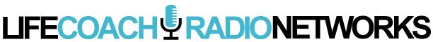 LCRN-Logo-001.jpg