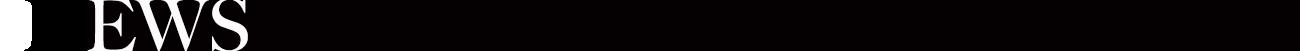 Screen Shot 2014-02-24 at 1.20.25 AM.png
