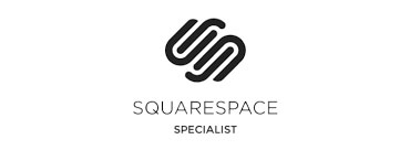 squarespace-specialists-developer-designer-for-squarespace-platform.png
