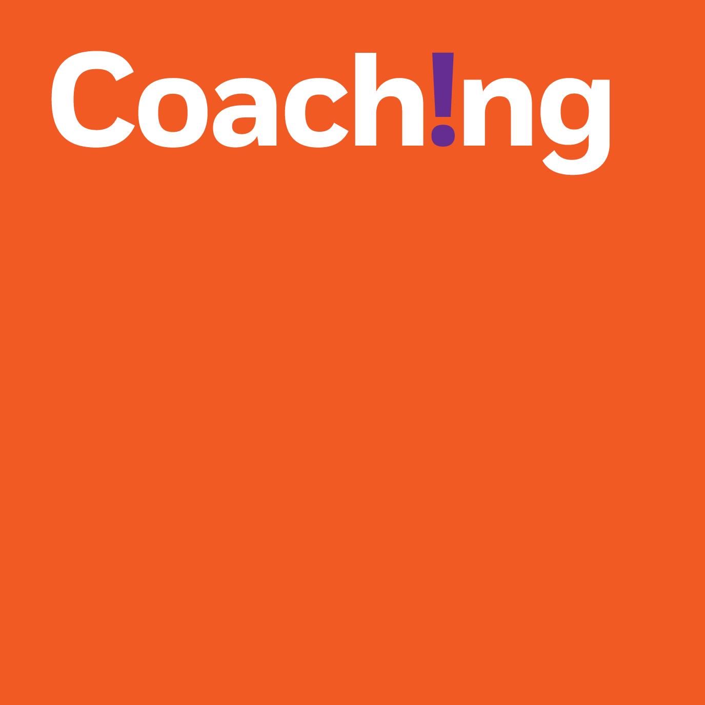 Sarah-Singer-Coaching.png