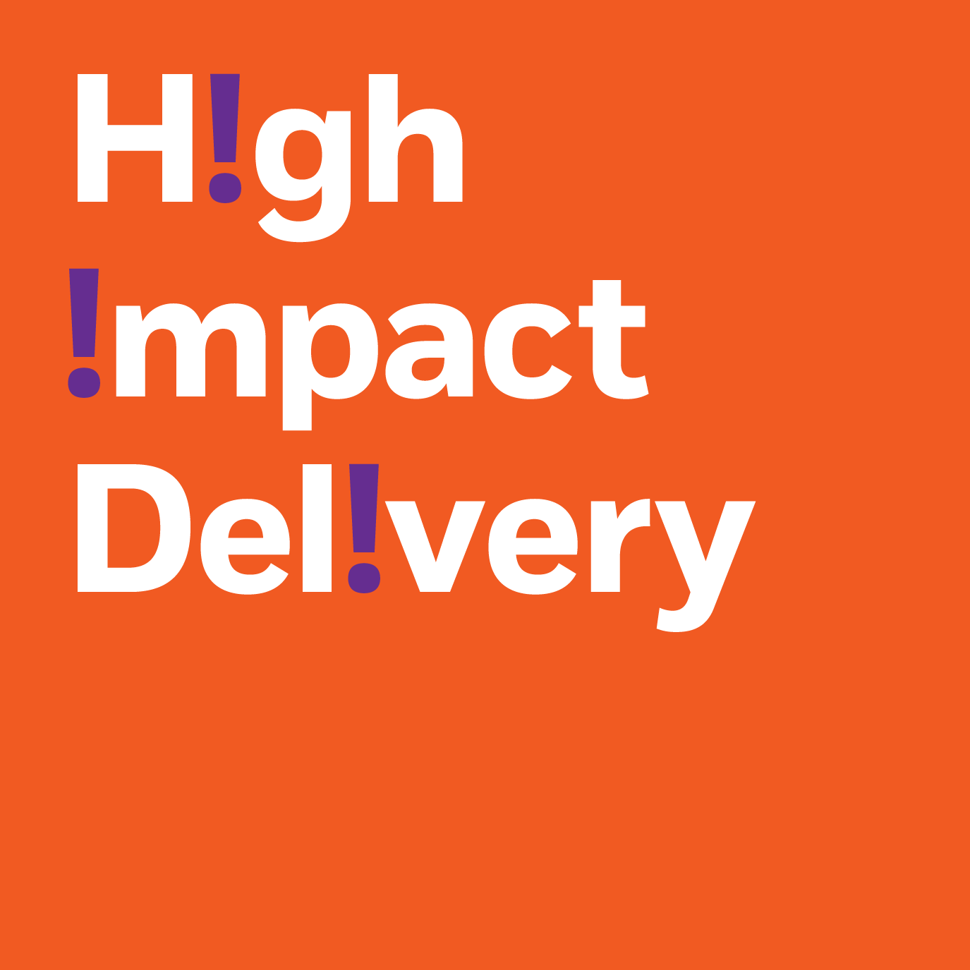 high-impact-delivery.png