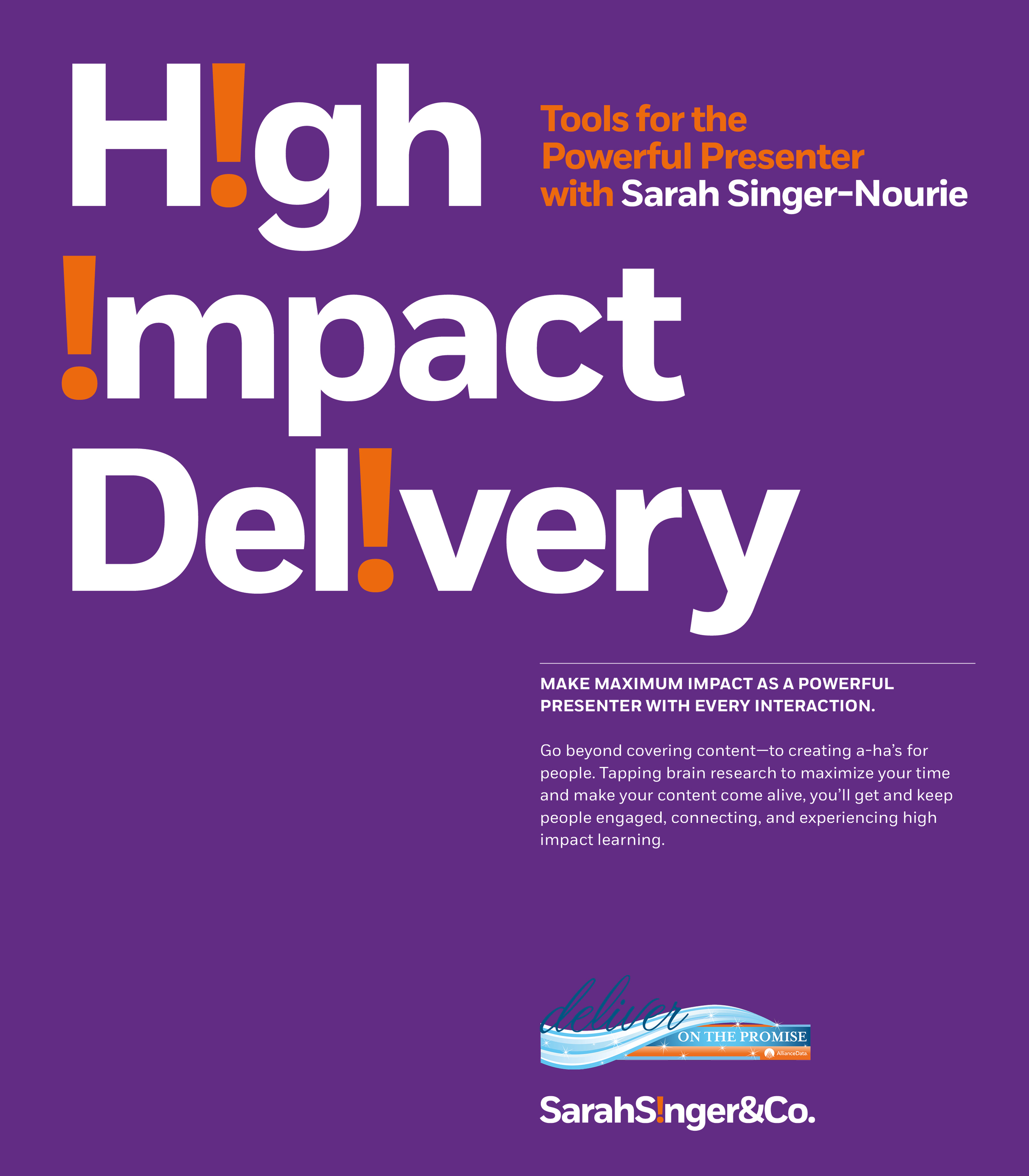 high-impact-delivery-cover.jpg