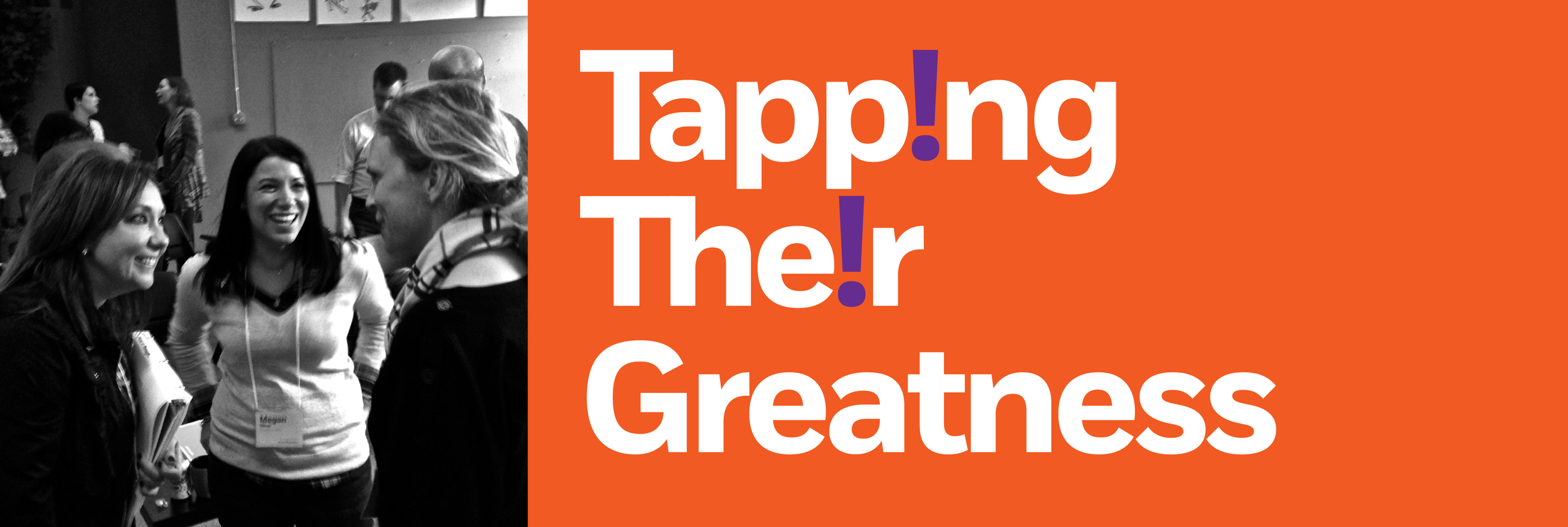 tapping-their-greatness.png