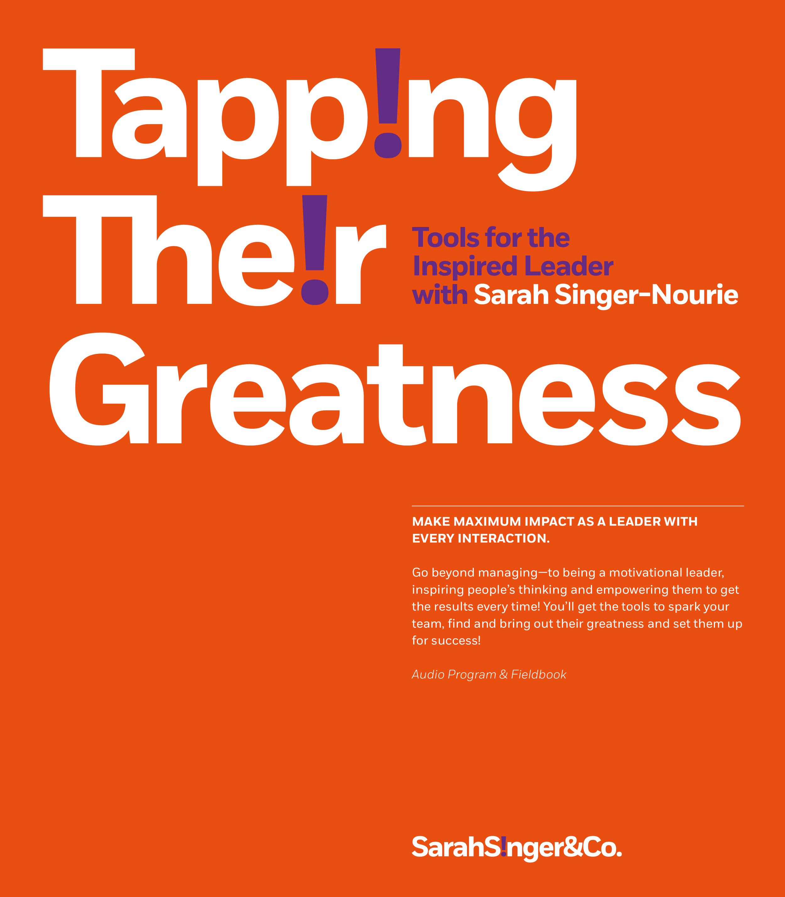 tapping-their-greatness-cover.jpg
