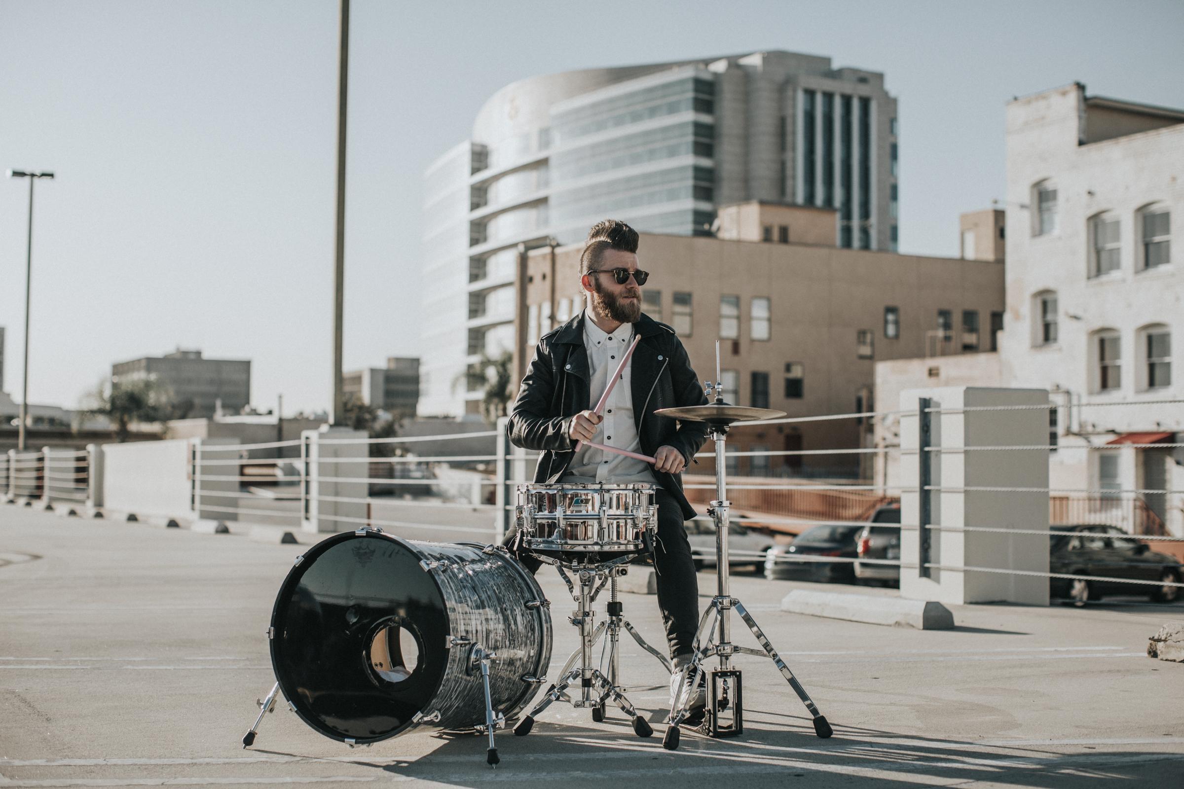 gustin-drums-0159.jpg