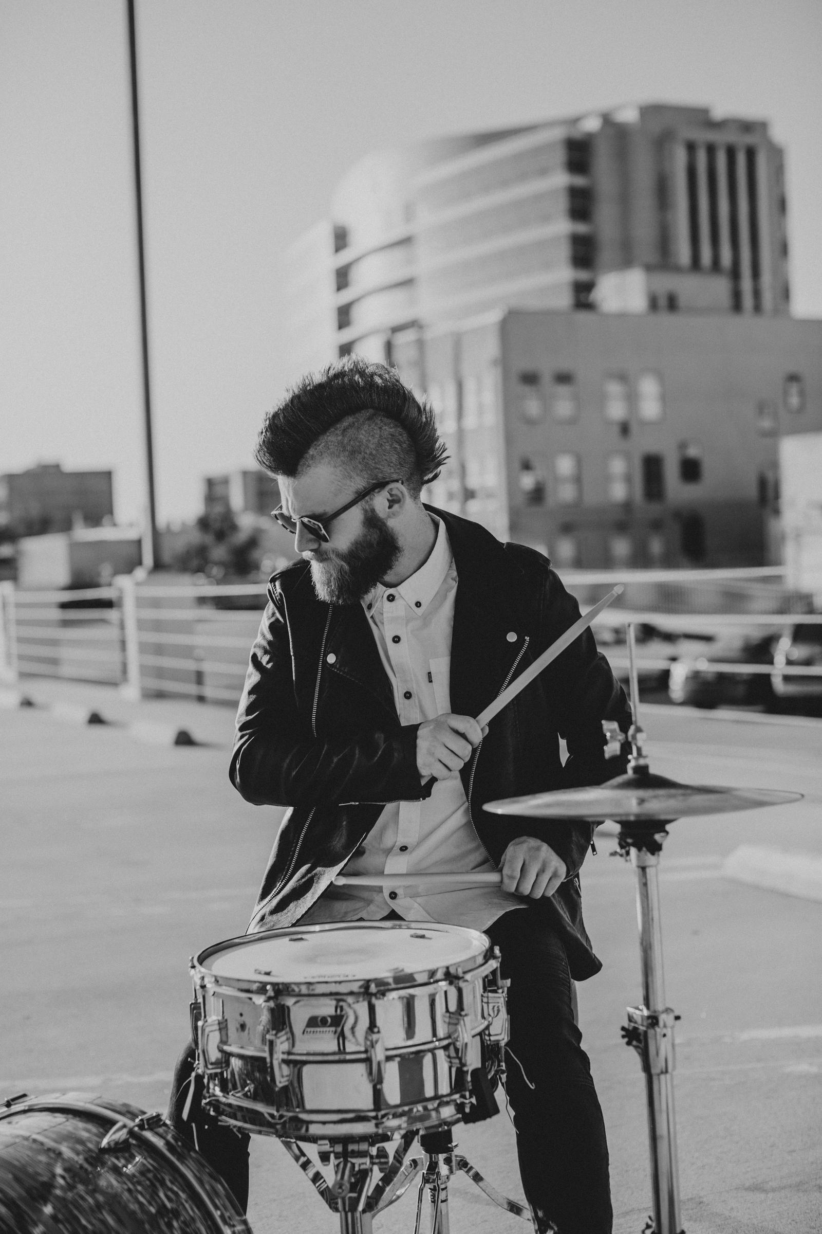 gustin-drums-0167.jpg