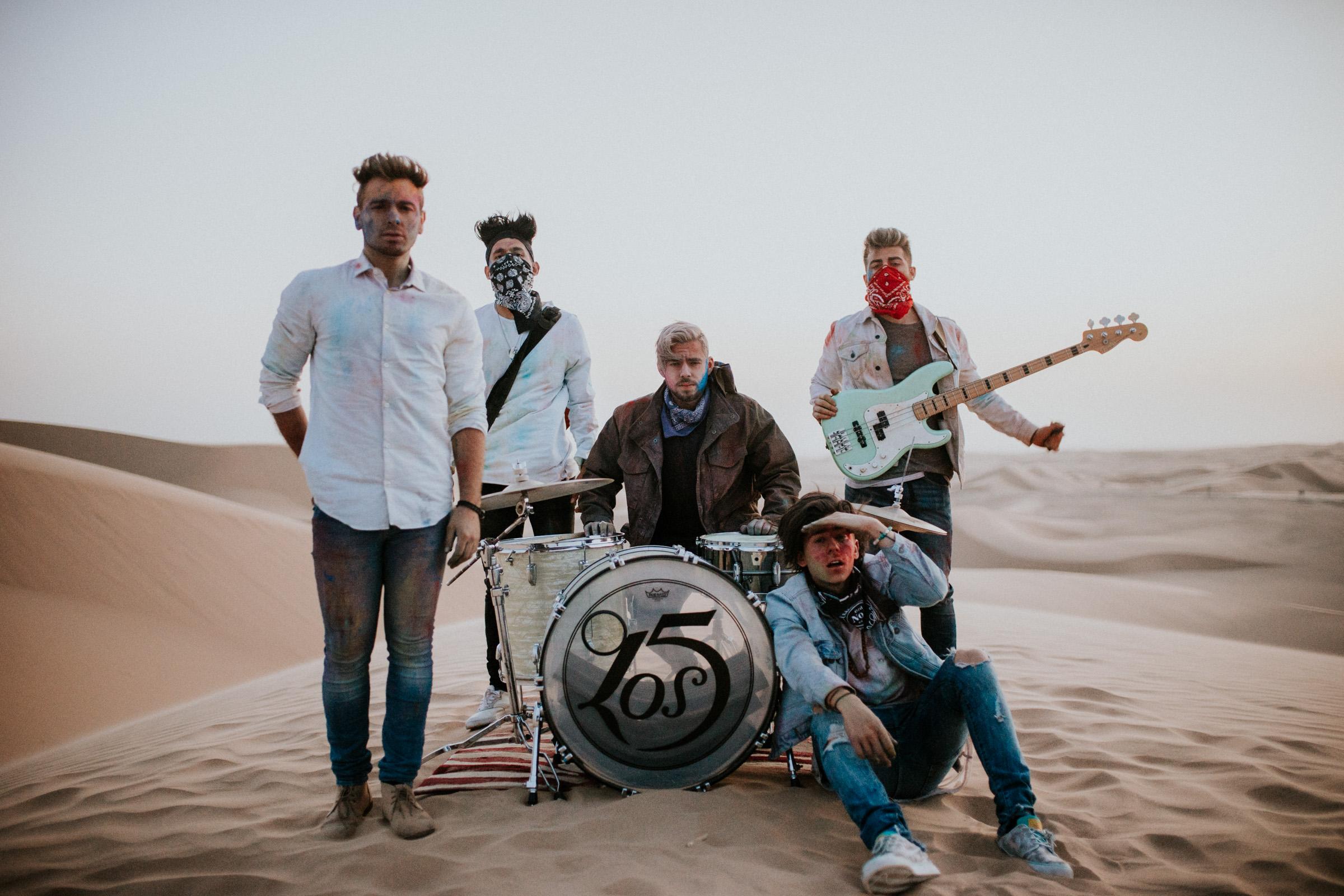 web-los5-desert-doforlove-musicvideoshoot-03704.jpg