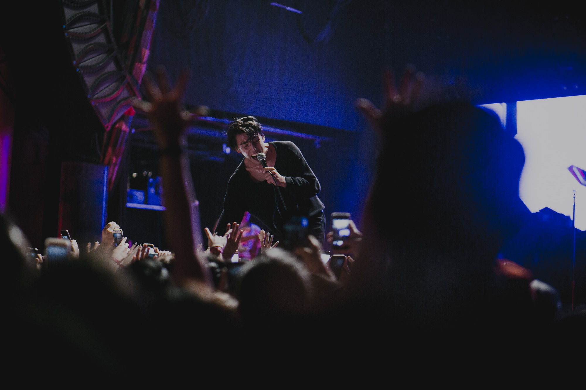 badsuns-houseofblues-sandiego-shotbyfrancisco-francsicosoon-vagrant-theflood2015-0549.jpg