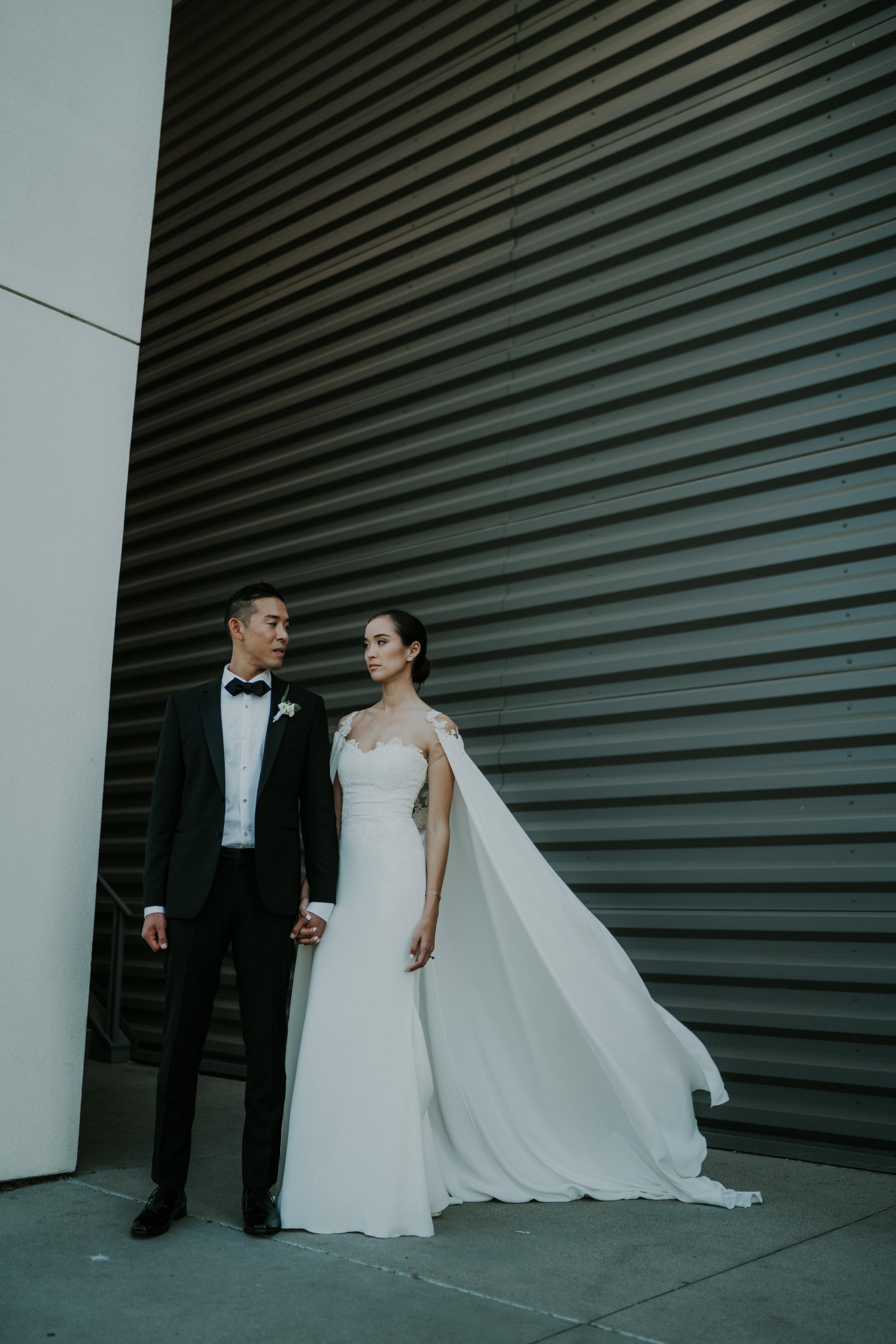wedding-kristine-francis-franciscoegonzalez-irvine-bride-groom-portraits-100.jpg