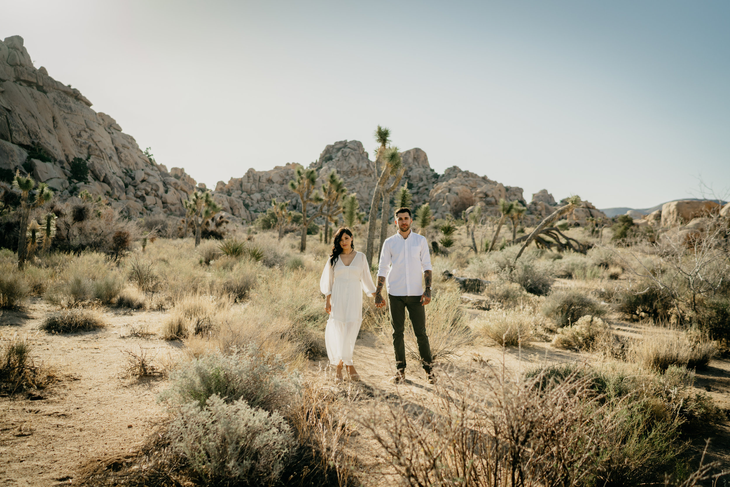 daisy-hunter-engagement-joshuatree-franciscoegonzalez-photos-57.jpg